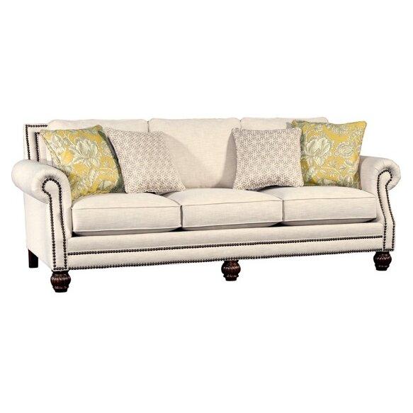 Swampscott Sofa Wayfair