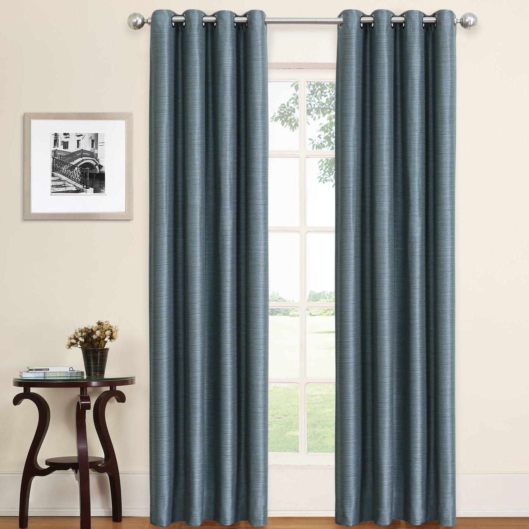 curtains drapes 63 83 length curtains drapes ec