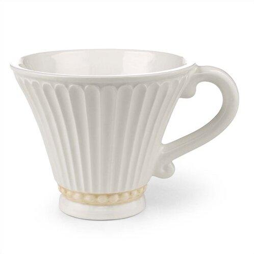 butlers pantry cup wayfair