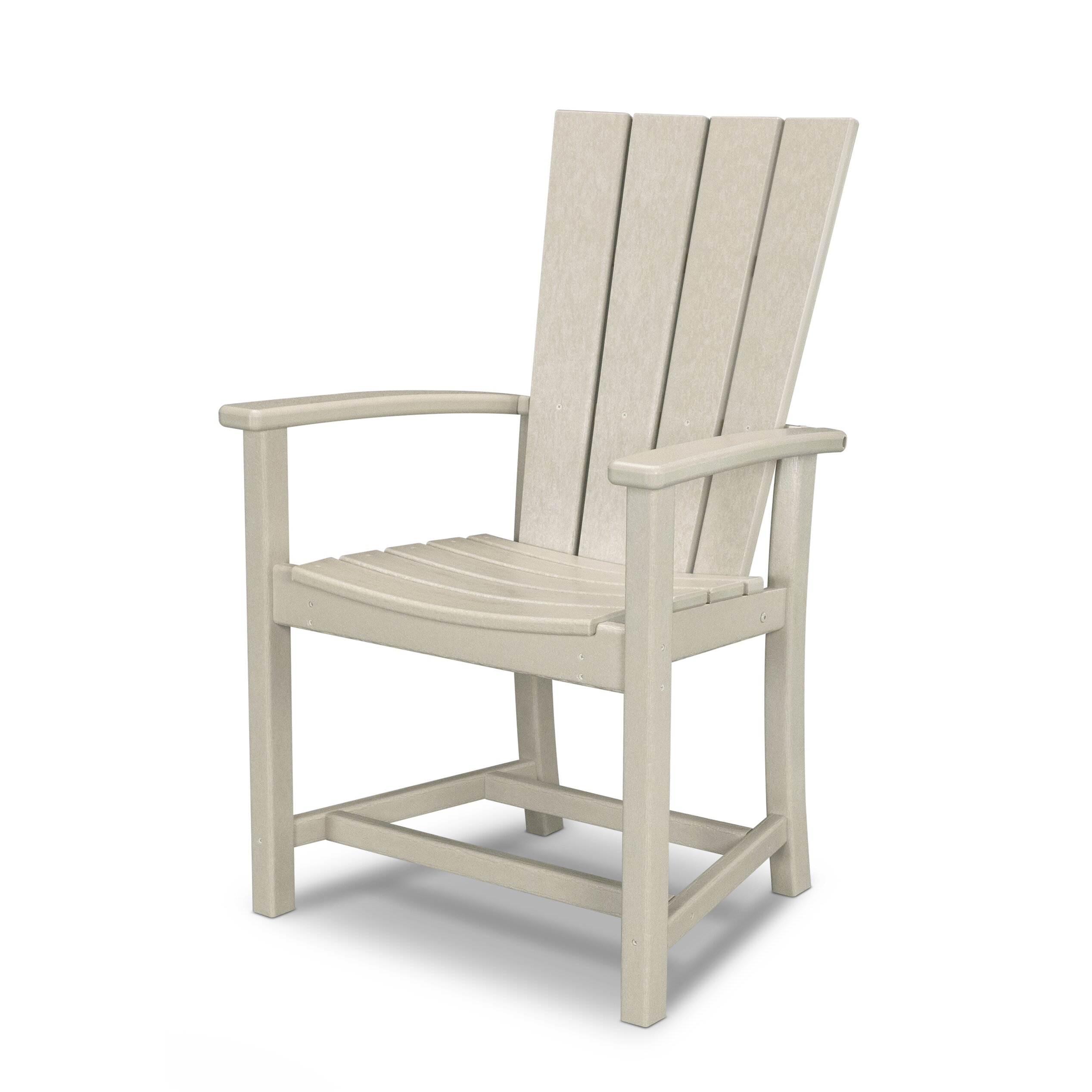 30 Best Of Outdoor Furniture Covers Queensland Patio  : Quattro Adirondack Dining Chair QLD200 from myard.co size 2535 x 2535 jpeg 315kB