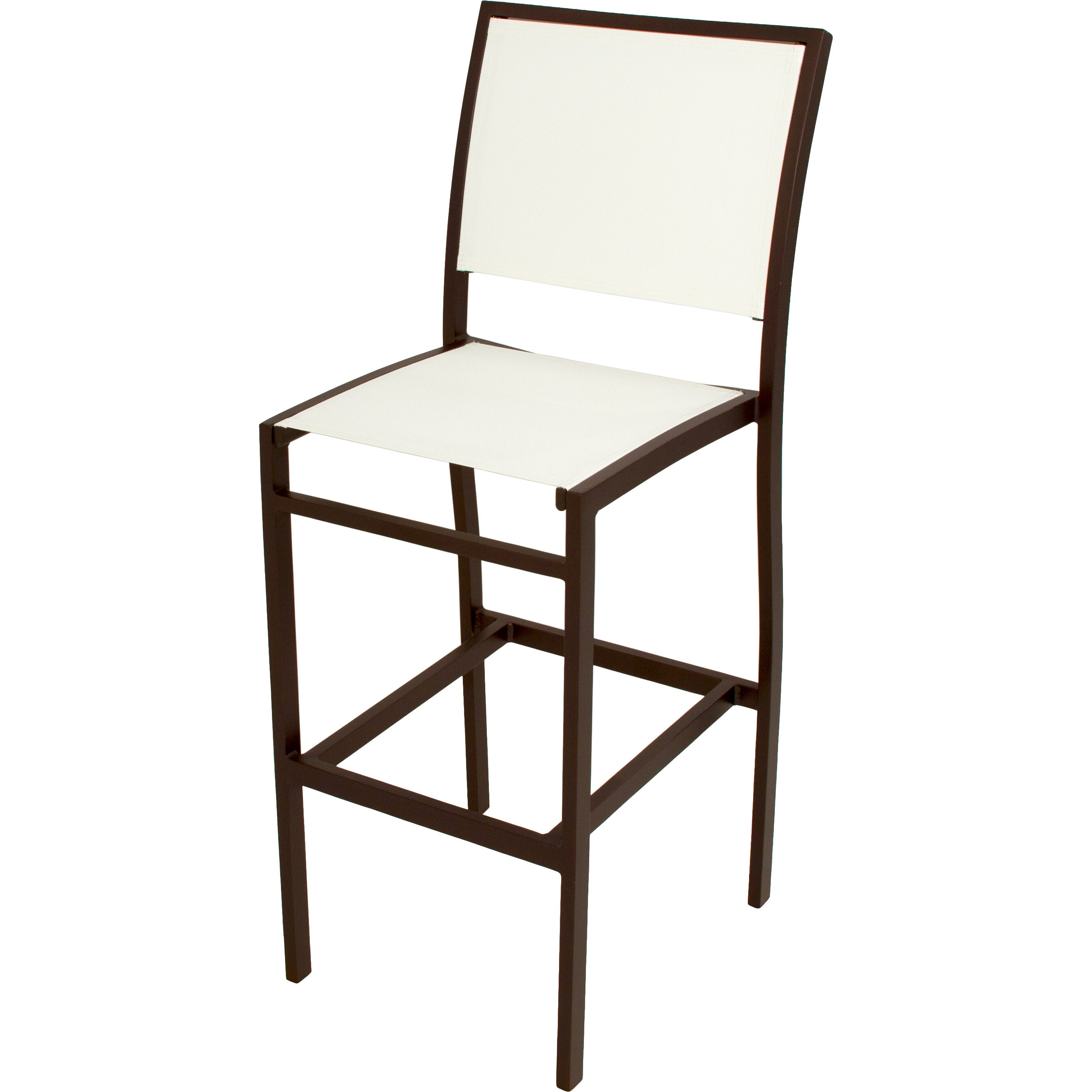 Bayline 30 Quot Bar Stool Wayfair