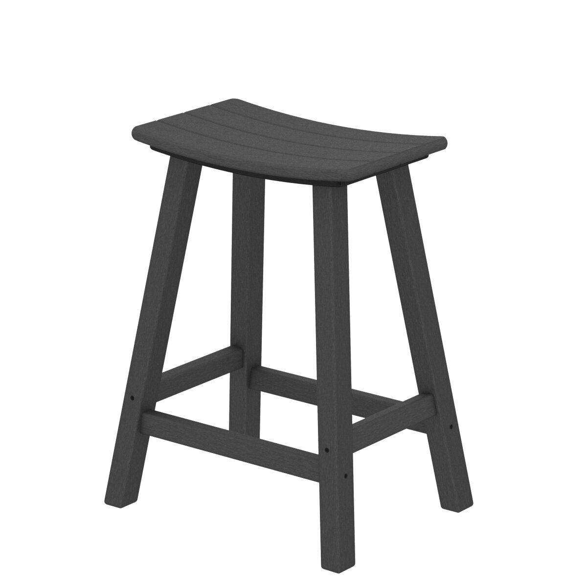 Traditional 24 Quot Bar Stool Wayfair