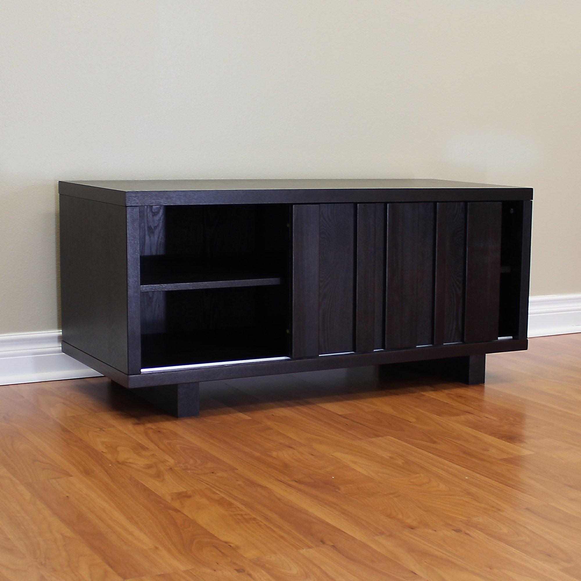 conrad wood storage bedroom bench wayfair. Black Bedroom Furniture Sets. Home Design Ideas