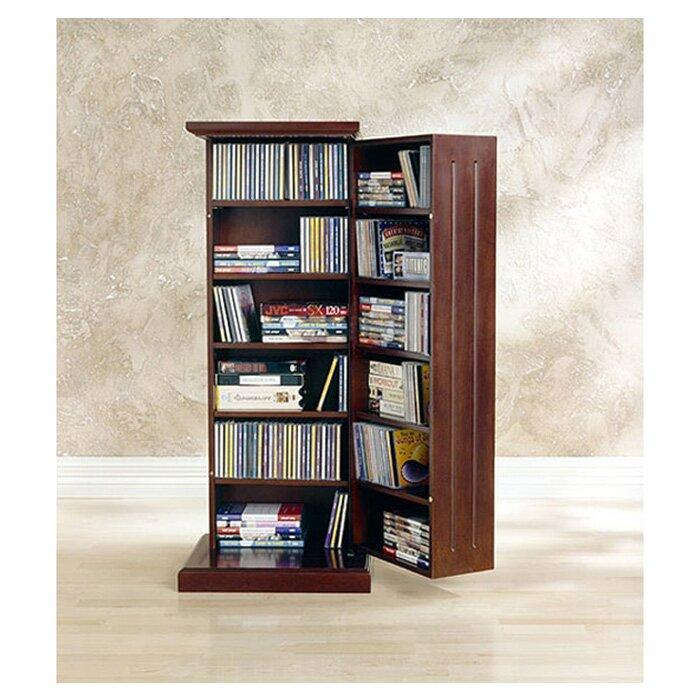 Wildon Home 174 Williamfield Multimedia Cabinet Amp Reviews