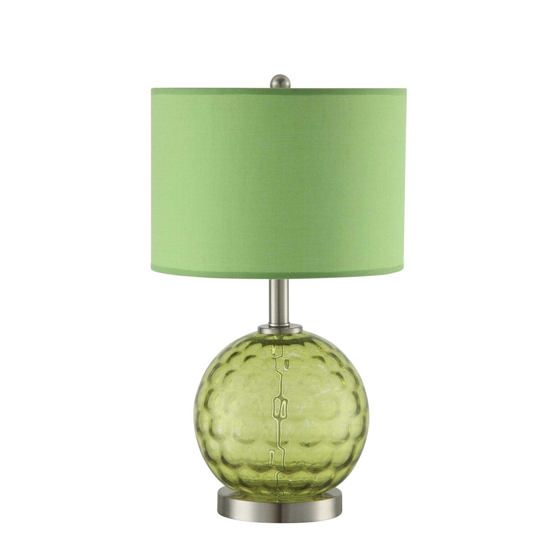 lighting chandeliers pendants flush mounts table lamps floor lamp. Black Bedroom Furniture Sets. Home Design Ideas