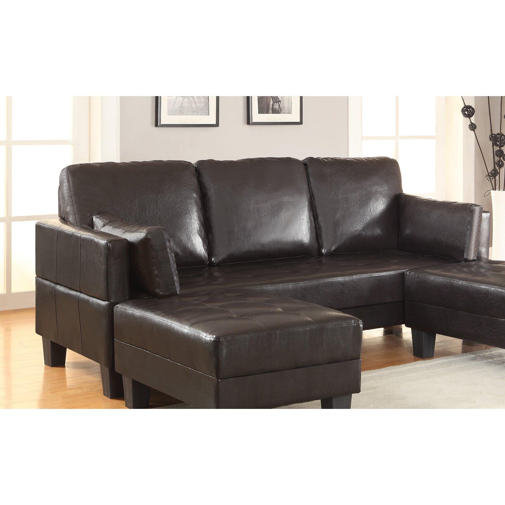 Wayfair Sleeper Sofa Replacement Legs