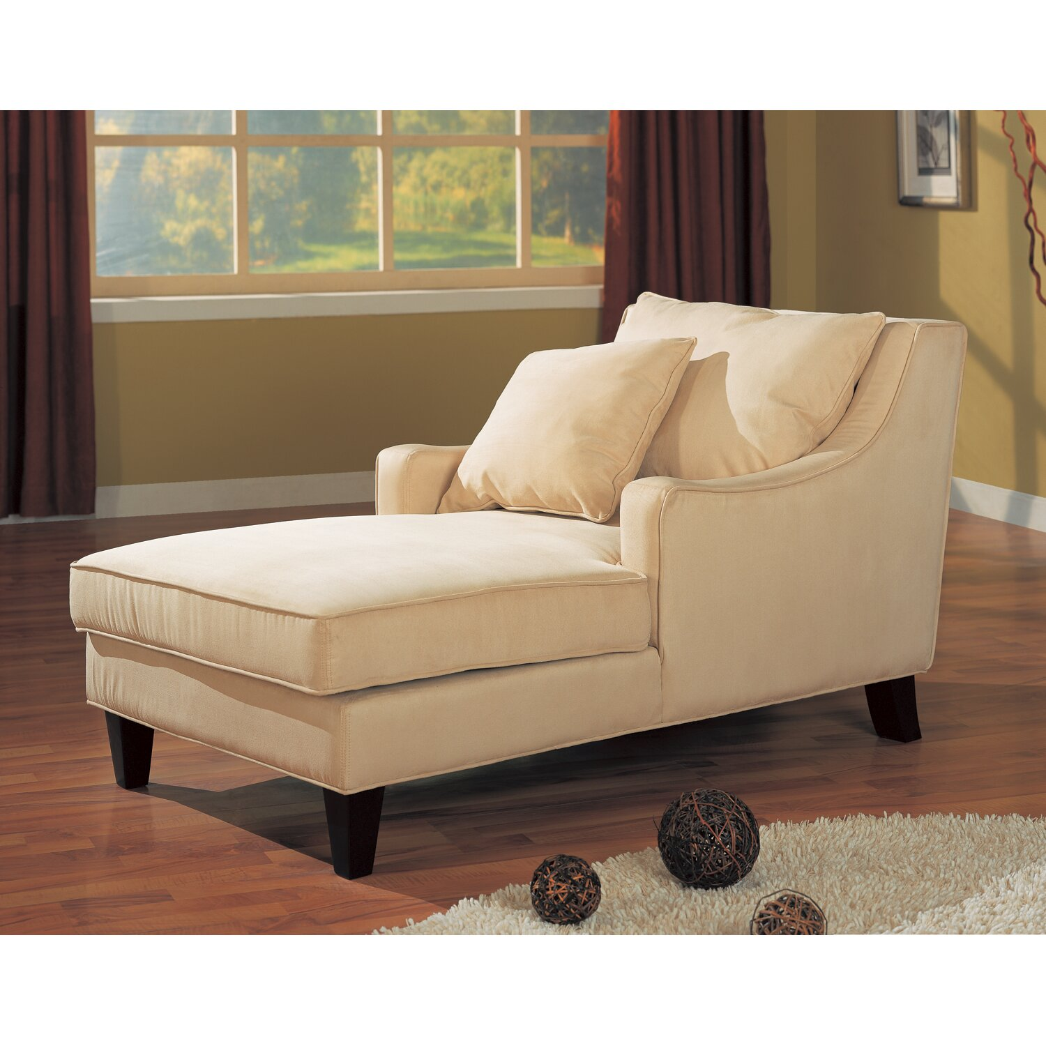 Living Room Bedroom Lounge Furniture chaise lounge chairs youll love wayfair