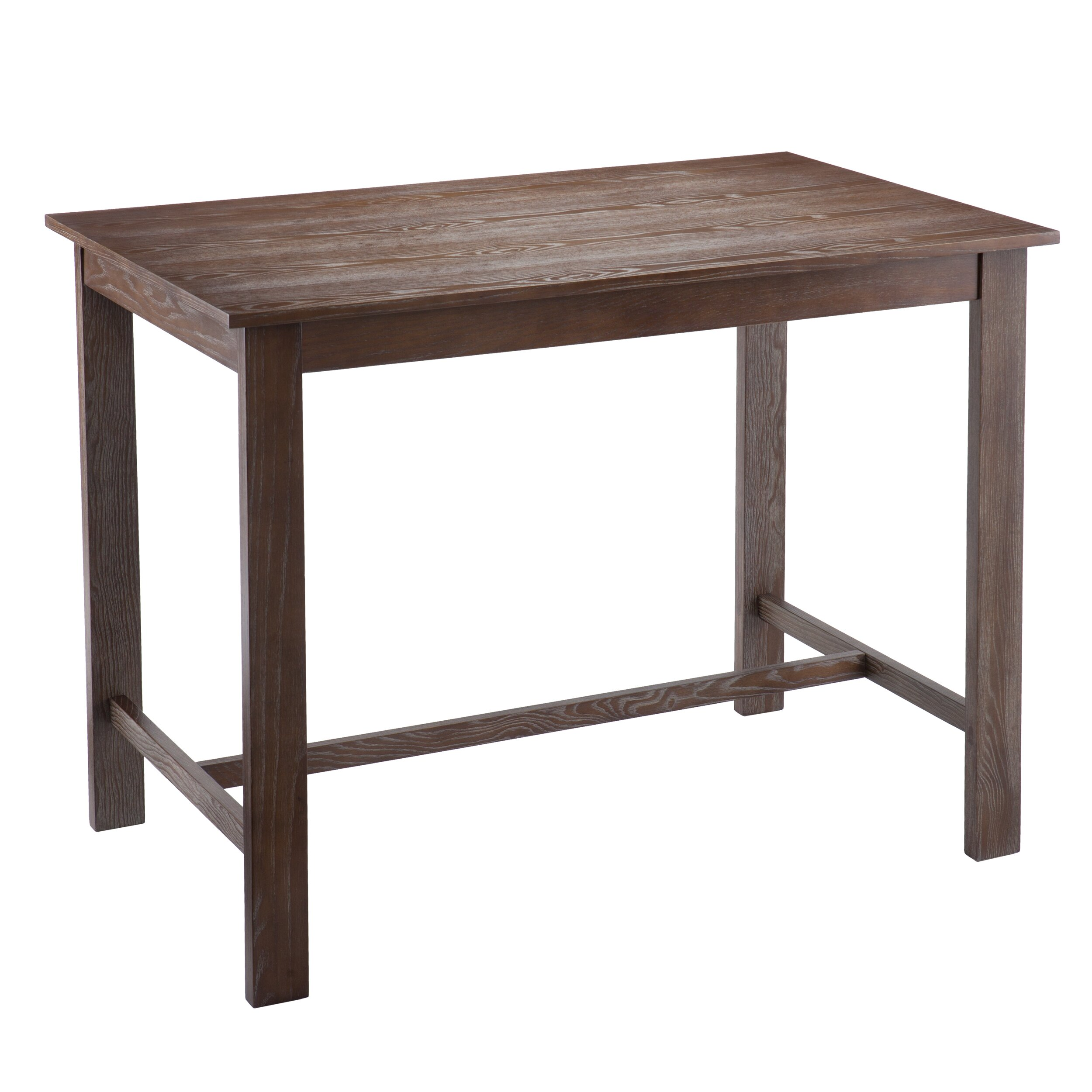 conway counter height dining table by wildon home