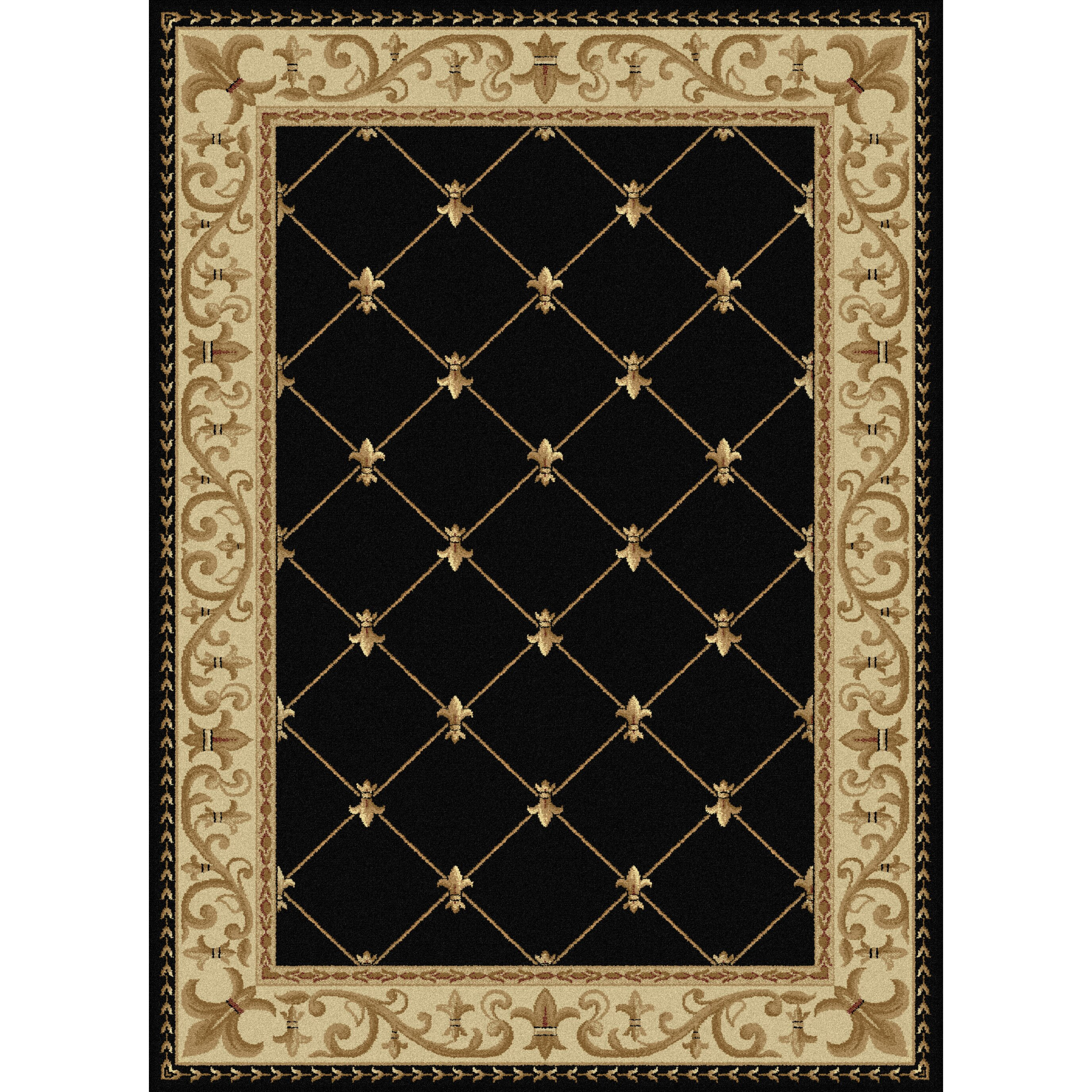 rugs area rugs runner area rugs threadbind sku thbd3299