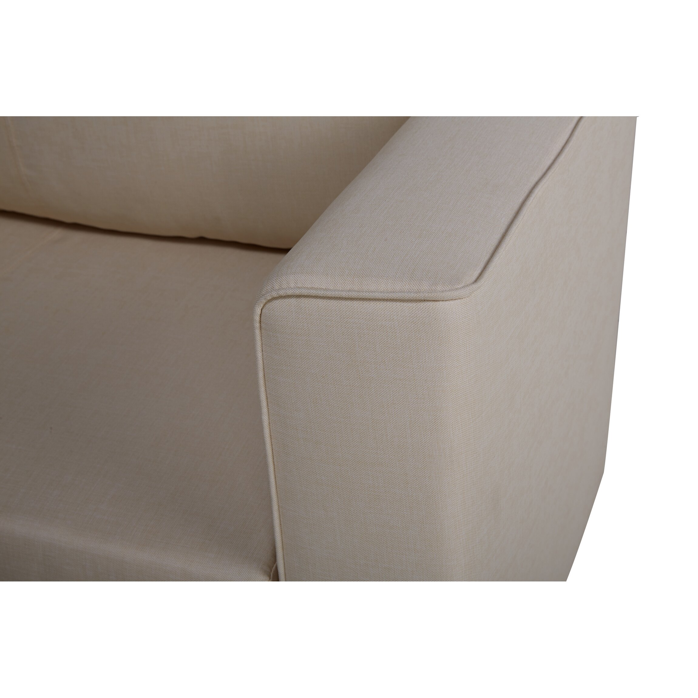 Fabulous Corona Convertible Loveseat Sleeper Varick Gallery Sansbury Caraccident5 Cool Chair Designs And Ideas Caraccident5Info