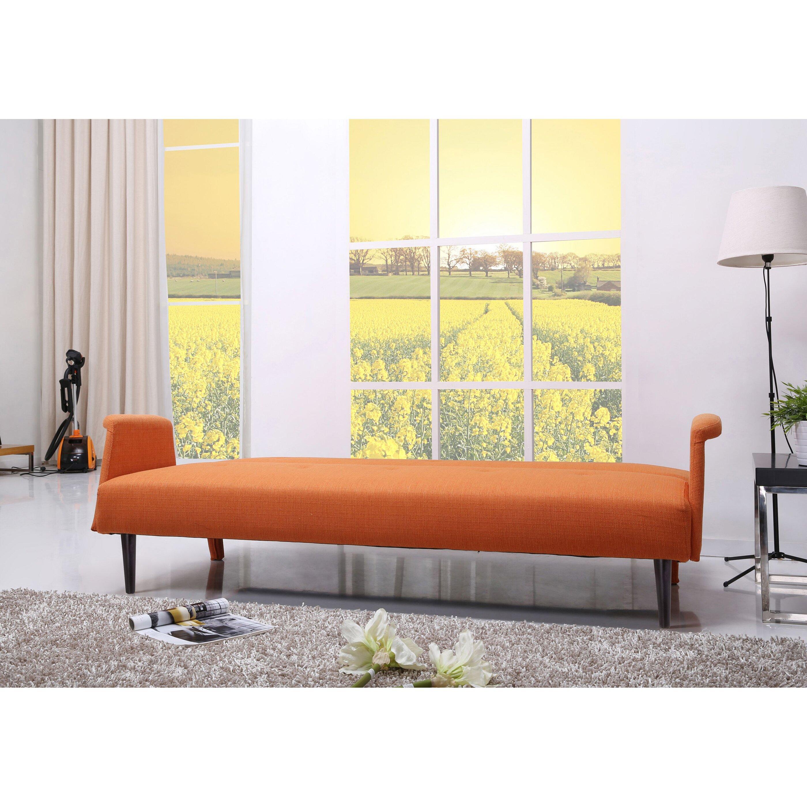lifestyle solutions bedroom furniture green bedroom walls feng