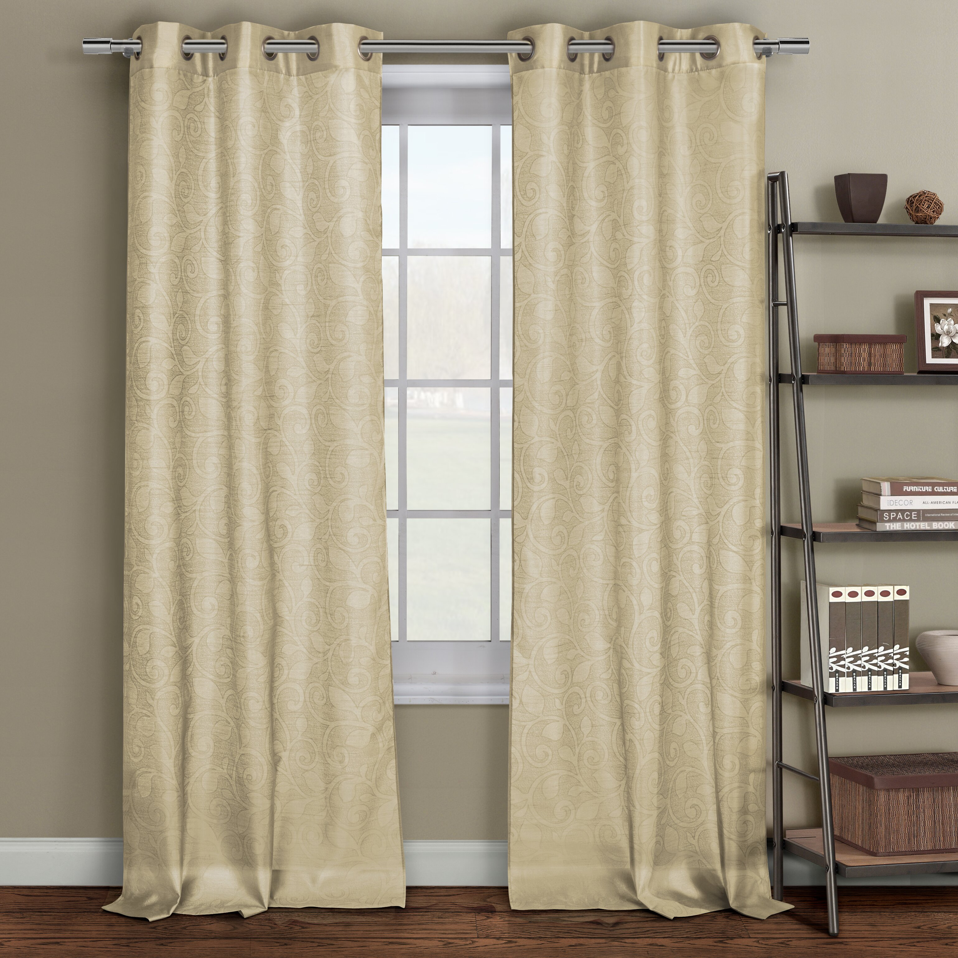 curtains Discover Pottery Barn's premium range of ready made curtains, available online and in store. Skip the specialist curtain & blind supplier and source your window coverings in the same place as your sofas, dining settings and decorative accents for a cohesive look that's quintessentially you.