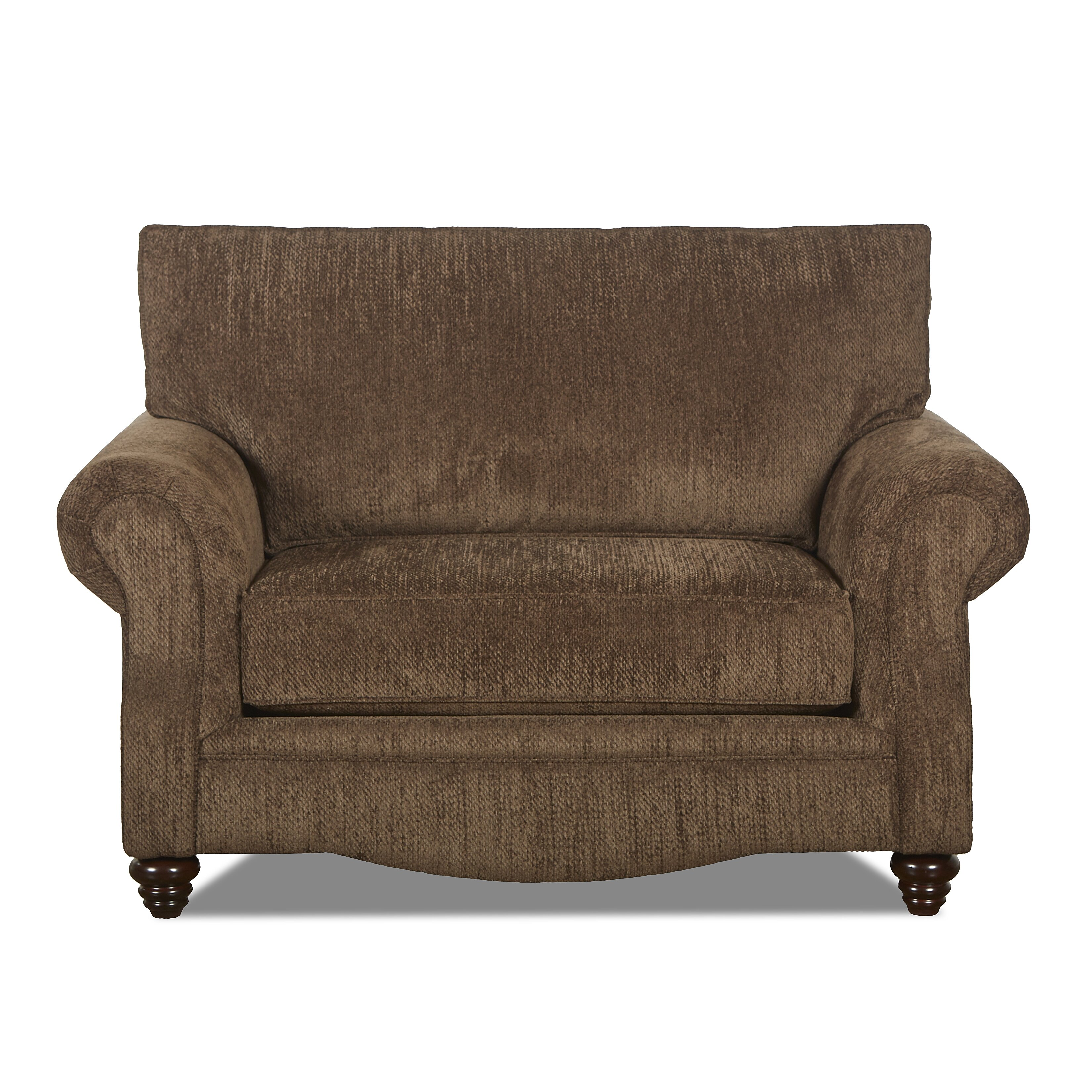 Raymond Big Arm Chair