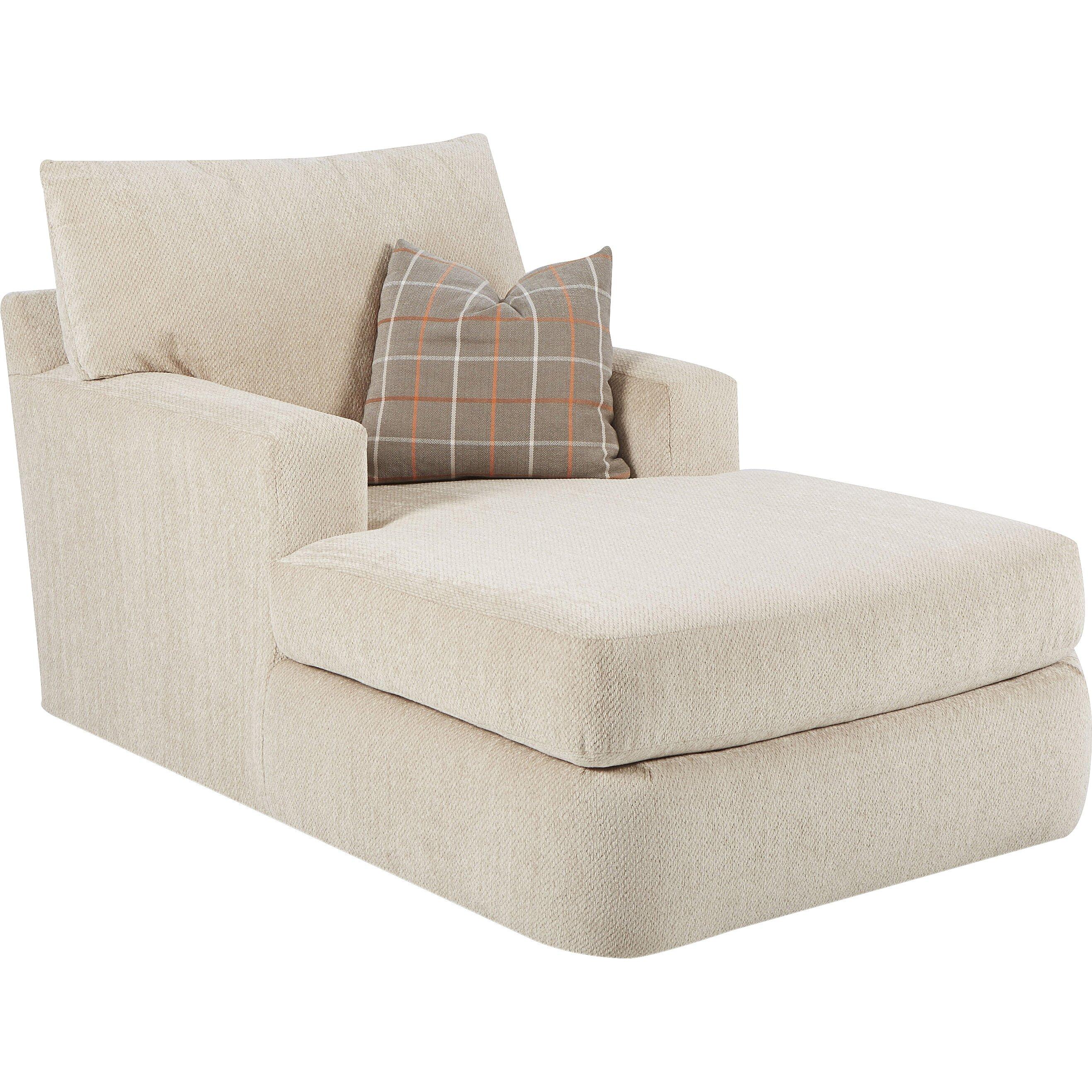 Teen Lounge Chairs – voqalmedia
