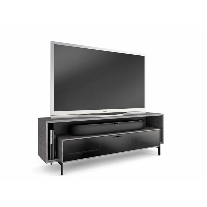 BDI USA Cavo Triple Width TV Stand amp Reviews Wayfair : BDI Cavo 70 Triple Width TV Stand from www.wayfair.com size 800 x 800 jpeg 35kB