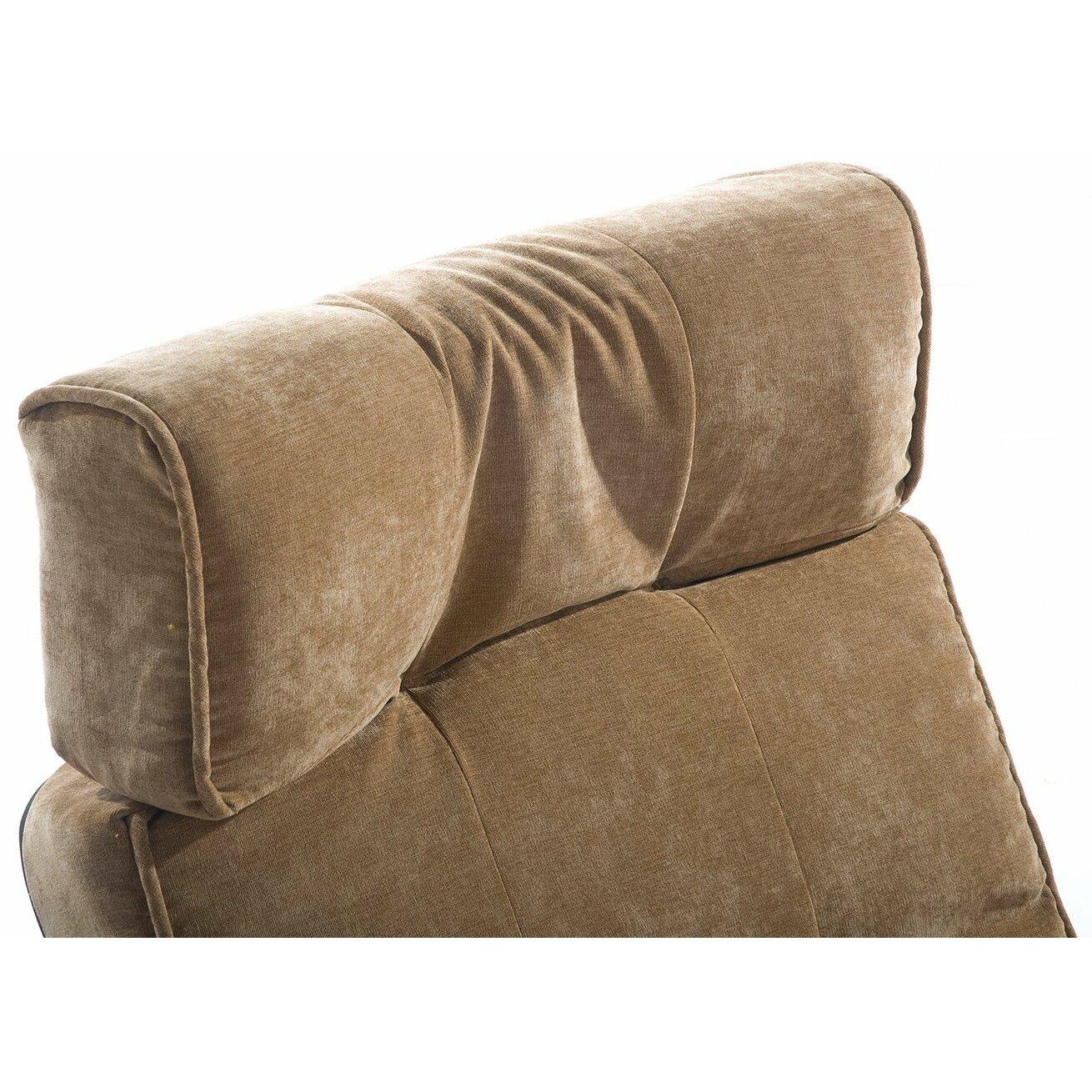Folding Convertible Chair