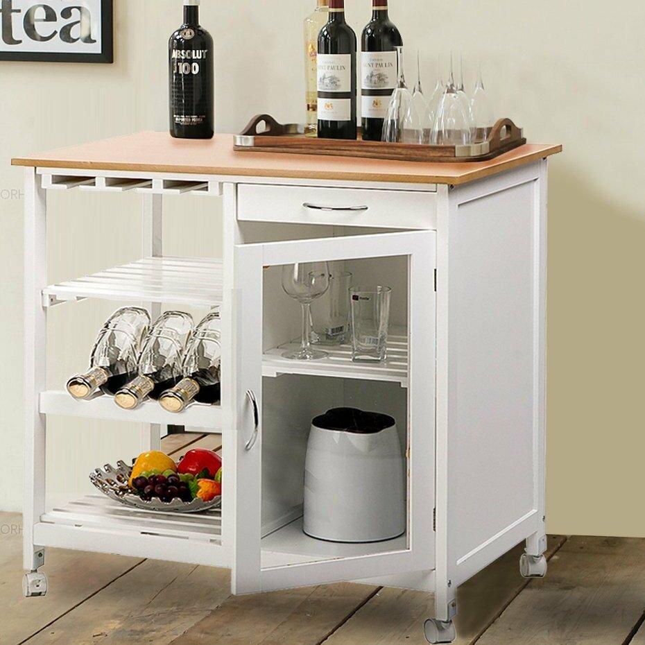 28 kitchen cart butcher block top catskill craftsmen