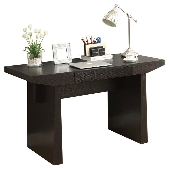 Bring Writing Desk Wayfair