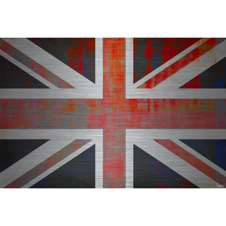 Parvez-Taj-Union-Jack-Graphic-Art-Plaque-S13-558-AL.jpg (3000×3000 ...