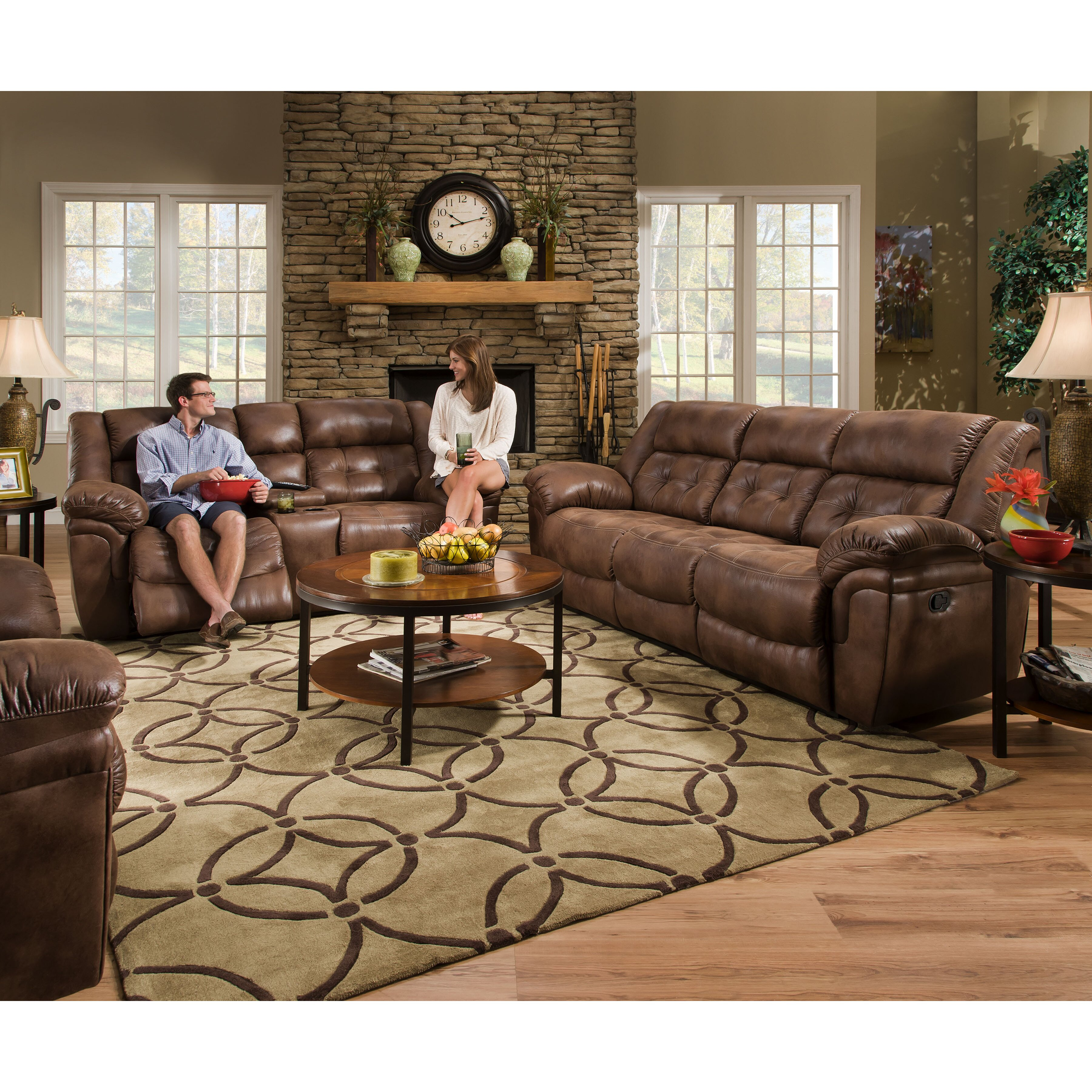 simmons upholstery wisconsin living room collection reviews