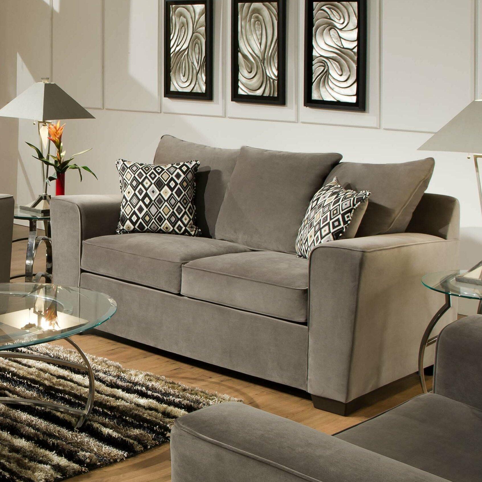 roxanne sofa wayfair