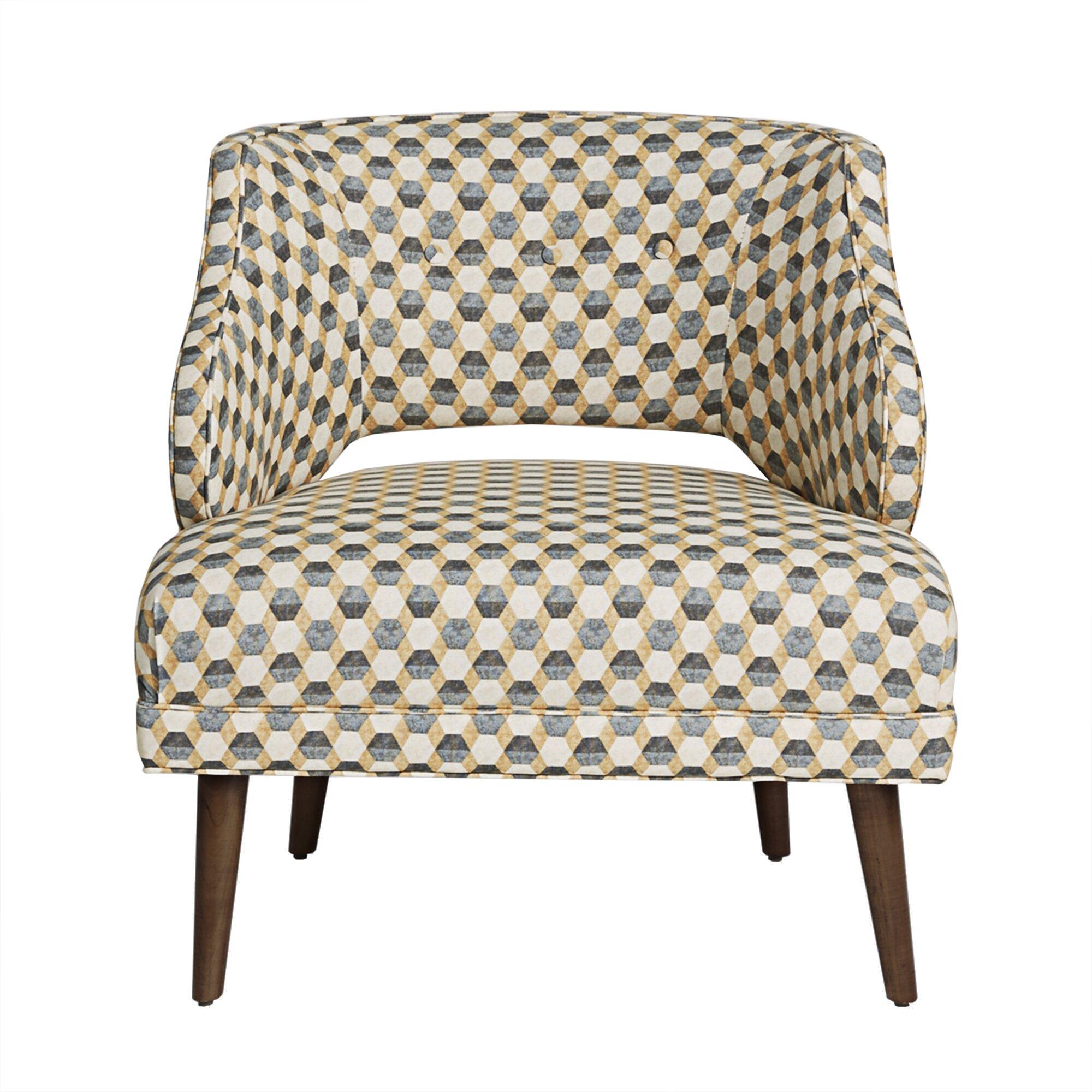 dwellstudio mallory chair dwellstudio