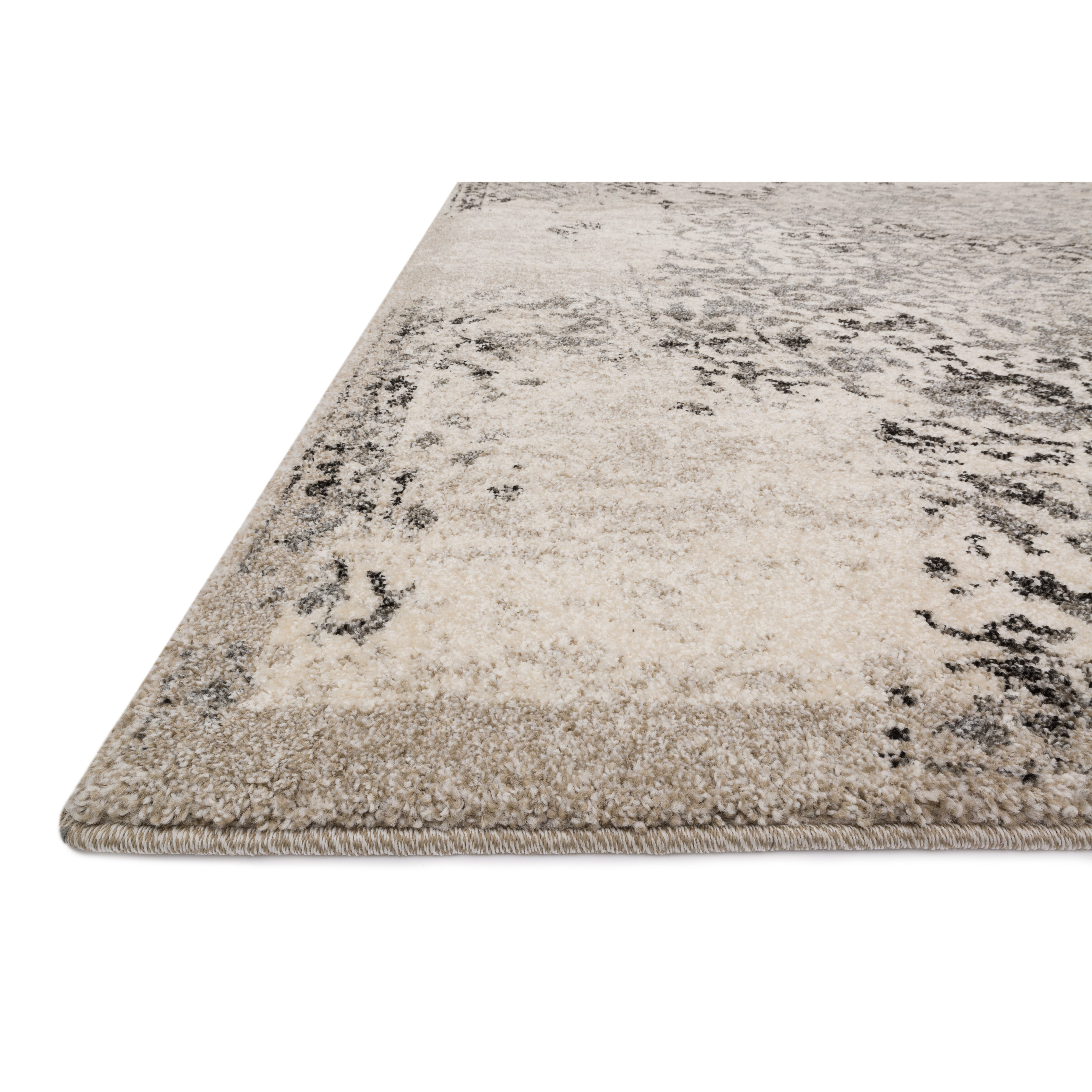 d cor rugs area rugs dwellstudio sku dwl11868