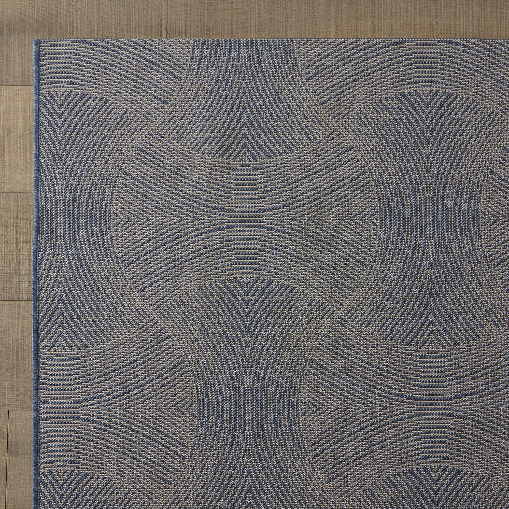 d cor rugs area rugs dwellstudio sku dwl12817