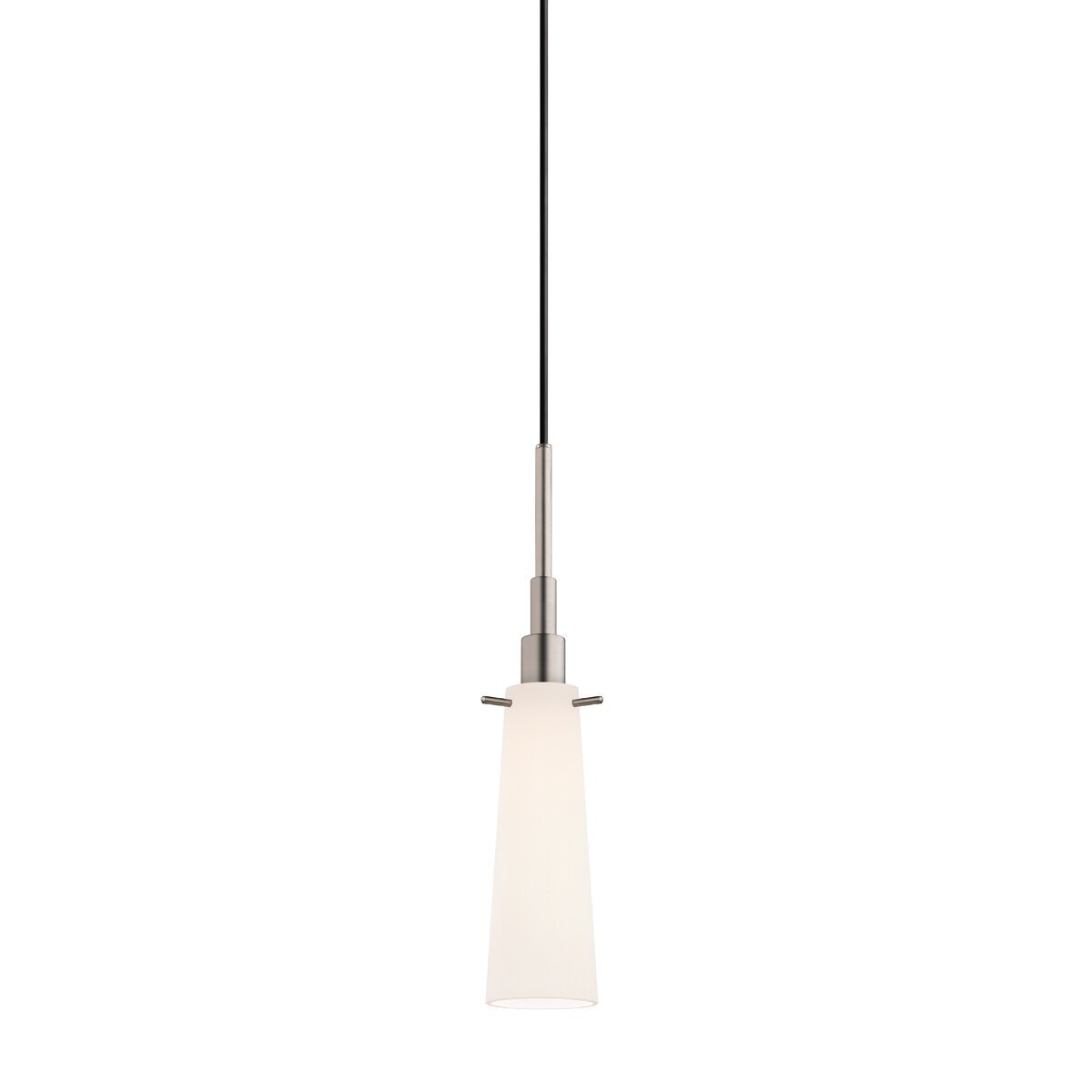 sonneman candela 1 light tapered pendant reviews