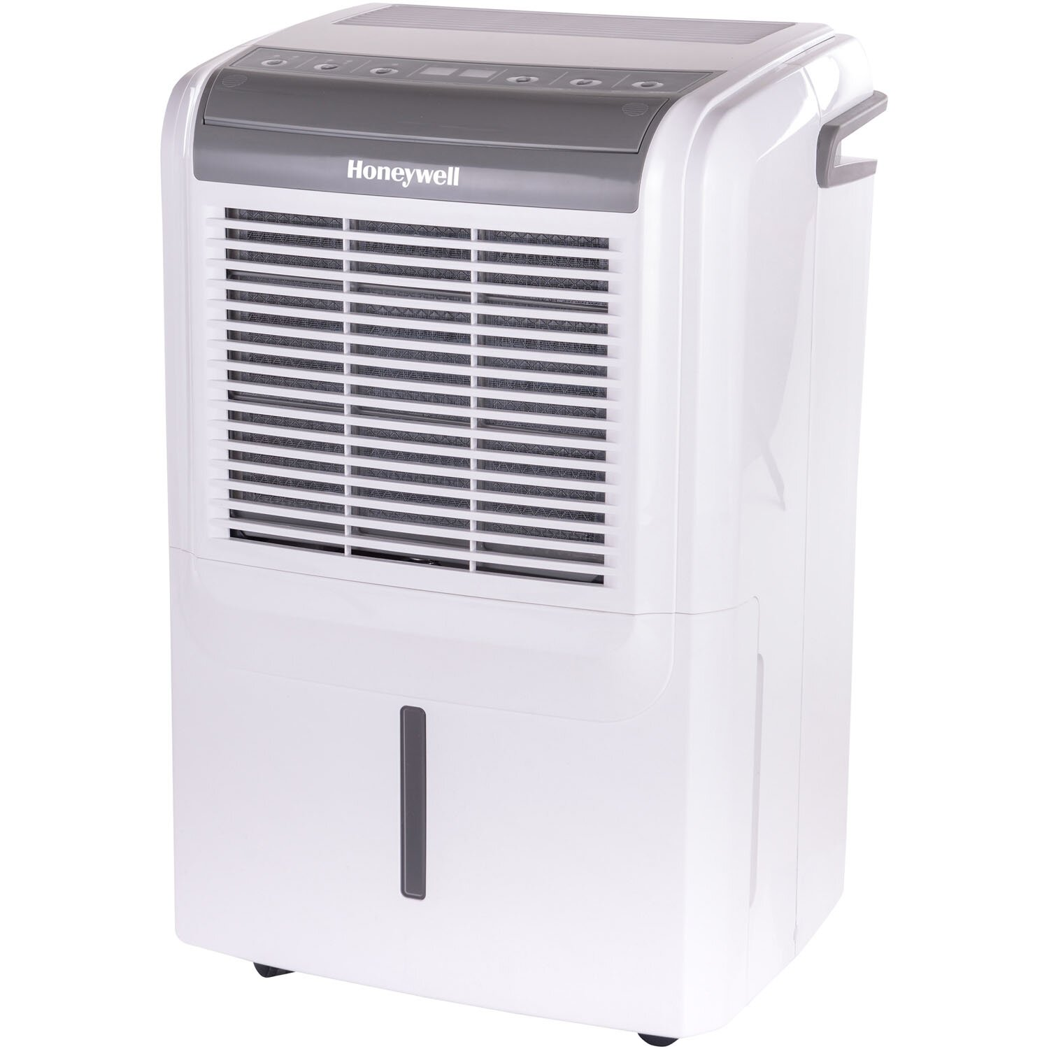 Honeywell EnergyStar Dehumidifier & Reviews Wayfair.ca #665873