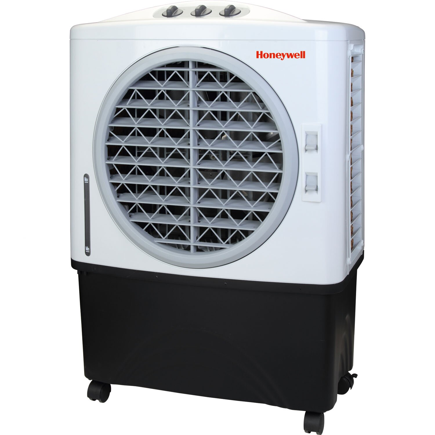 Home Improvement Heating & Cooling Evaporative Cooler Air  #B72514