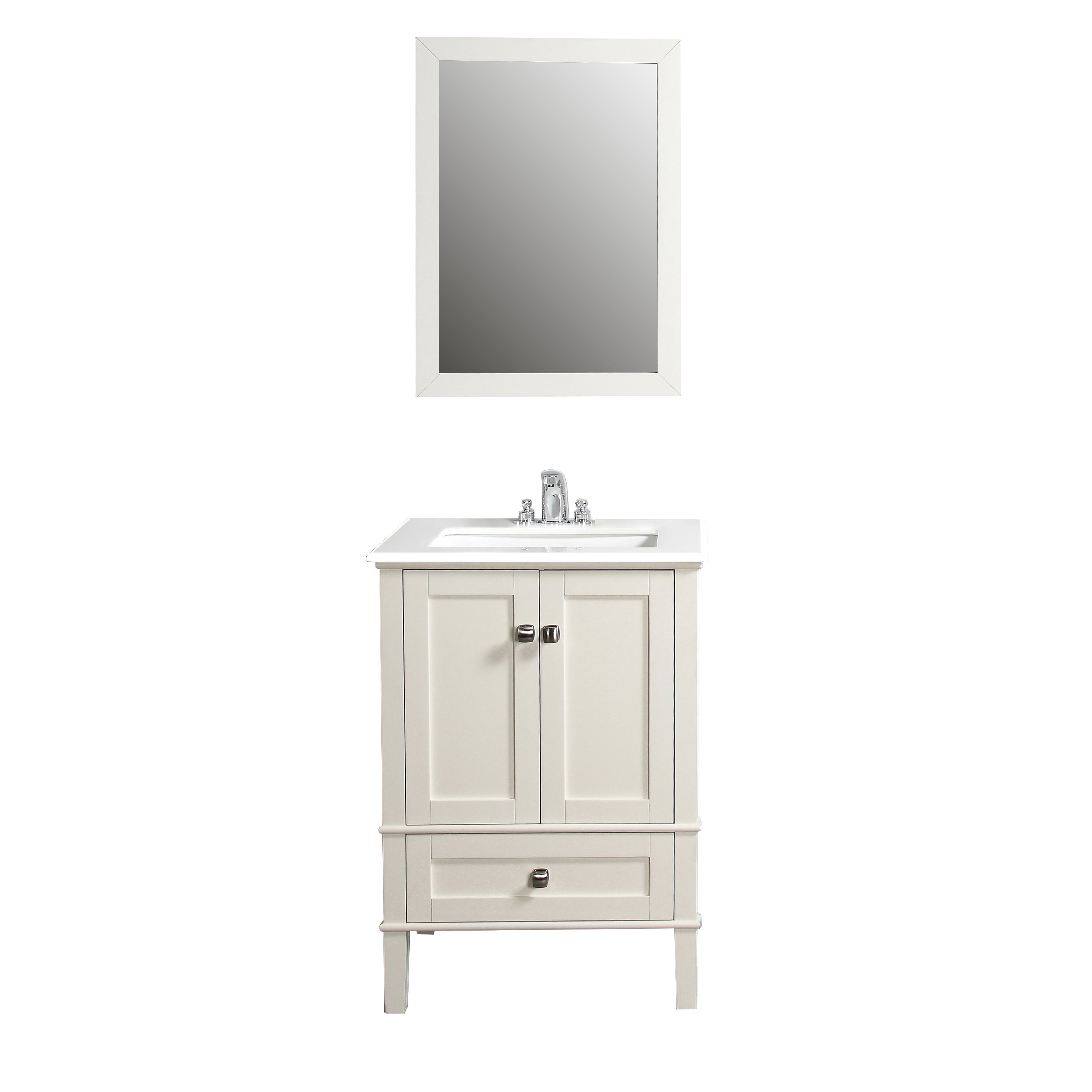 contemporary white tops inch chestnut vanities quartz depot marble soft w dark cabinets top vanity p bathroom simpli the berkeley with home cape double chelsea in cod