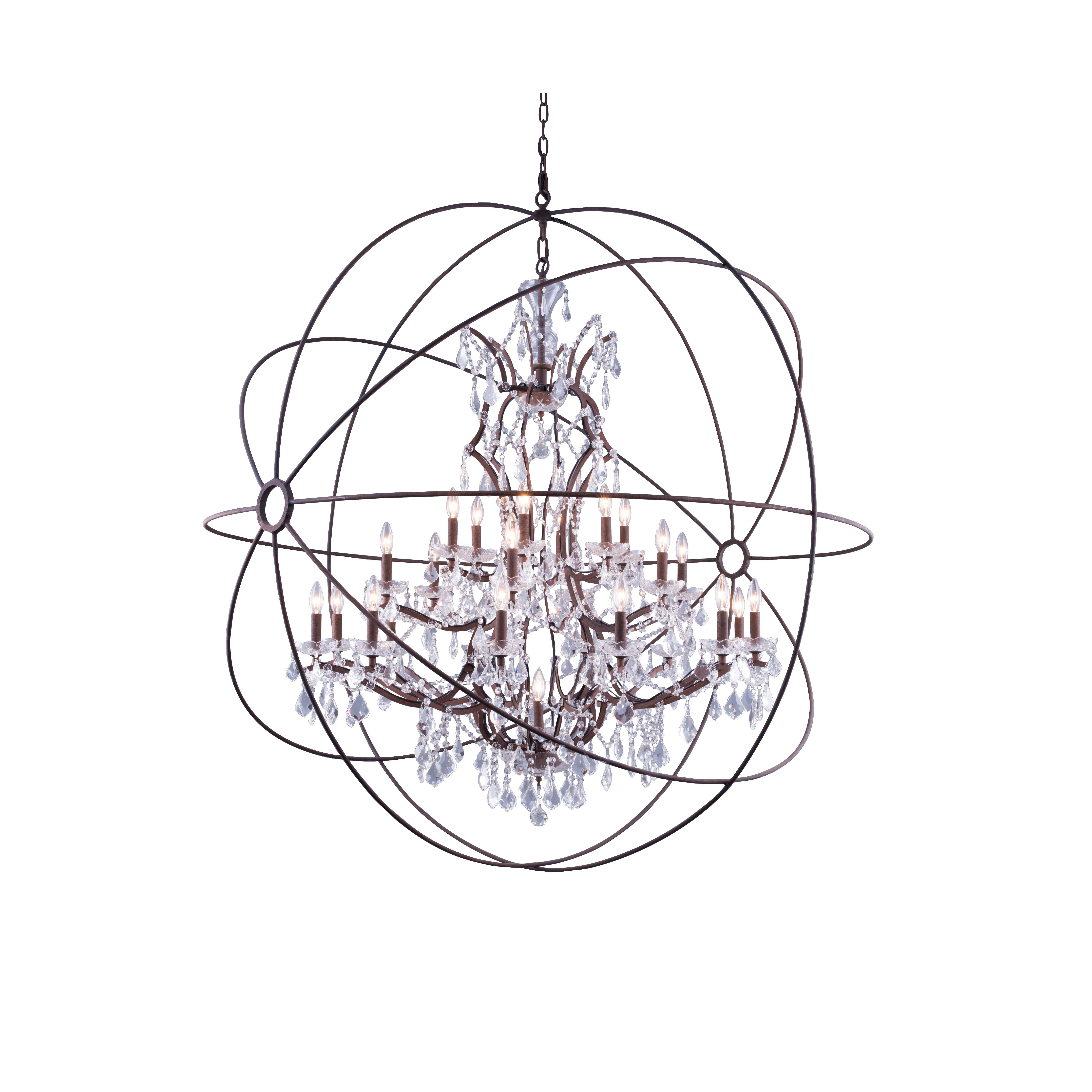 Geneva 25 Light Foyer Pendant 1130G60 what is cat5 wiring 2 on what is cat5 wiring