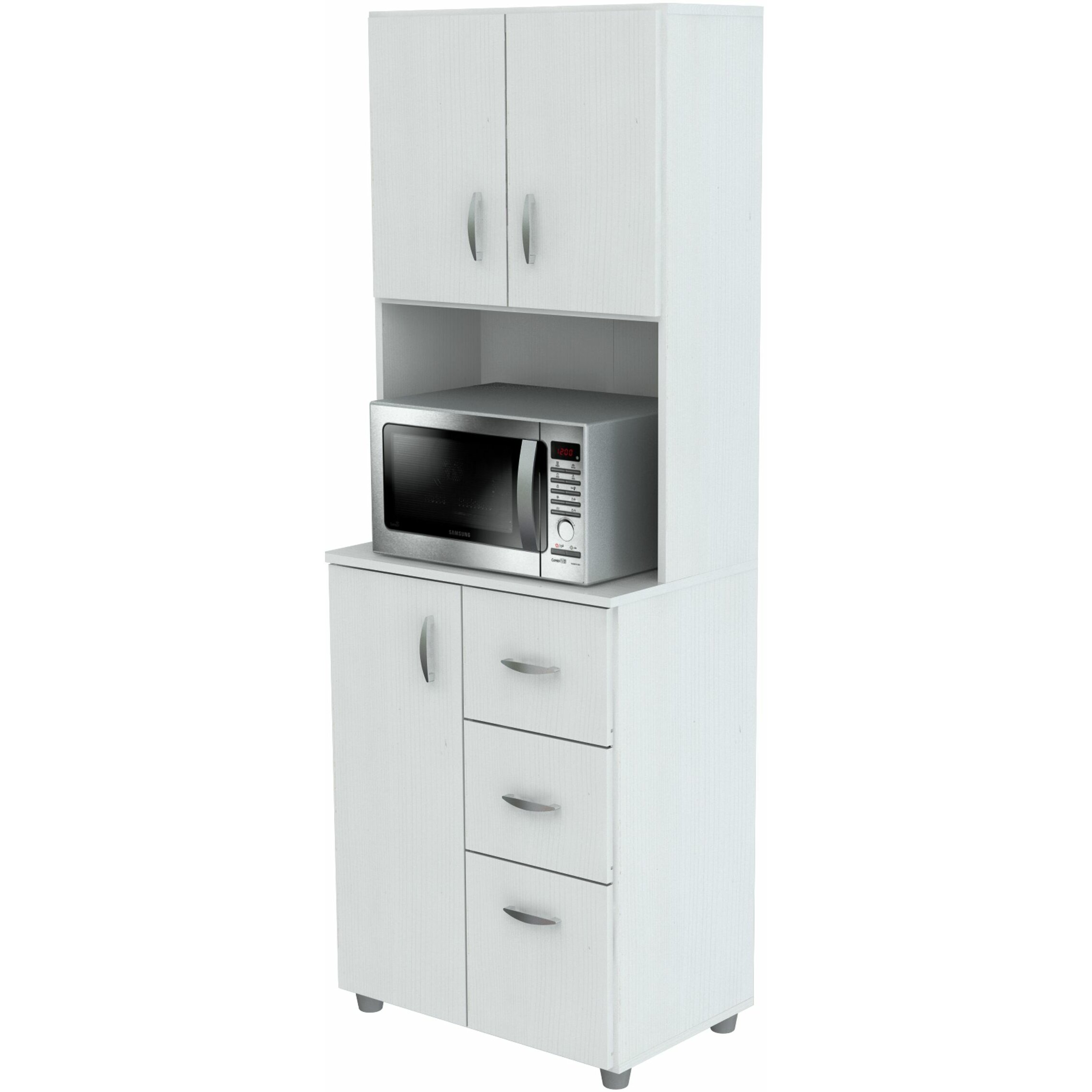 Inval inval kitchen cabinet reviews for Wayfair kitchen cabinets