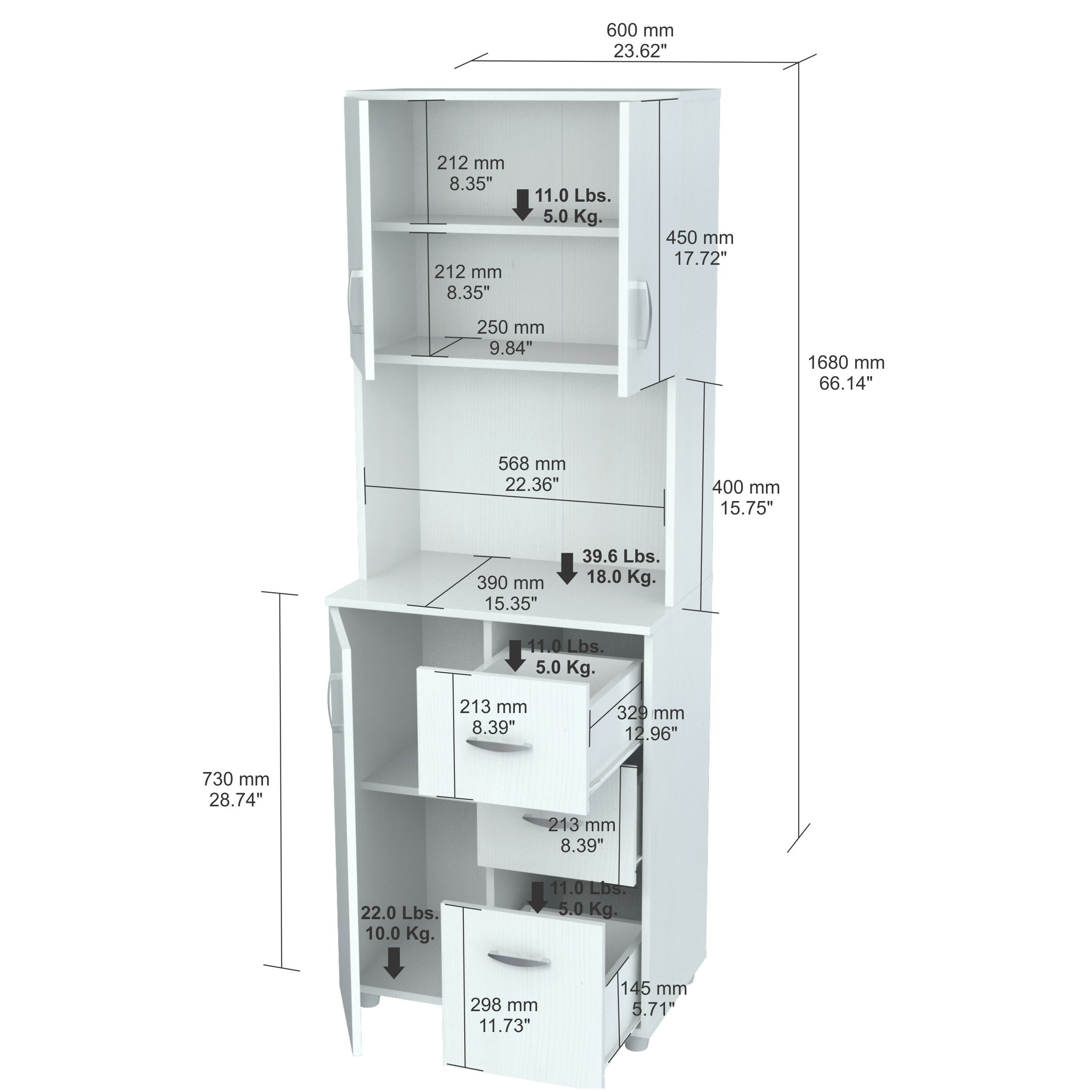 Diamond At Lowes Product Reviews Home And Cabinet Reviews .