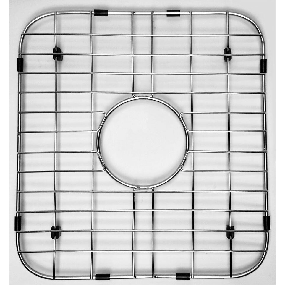 lowescom kitchen sink grids kitchen design ideas kitchen sink grids - Kitchen Sink Grids
