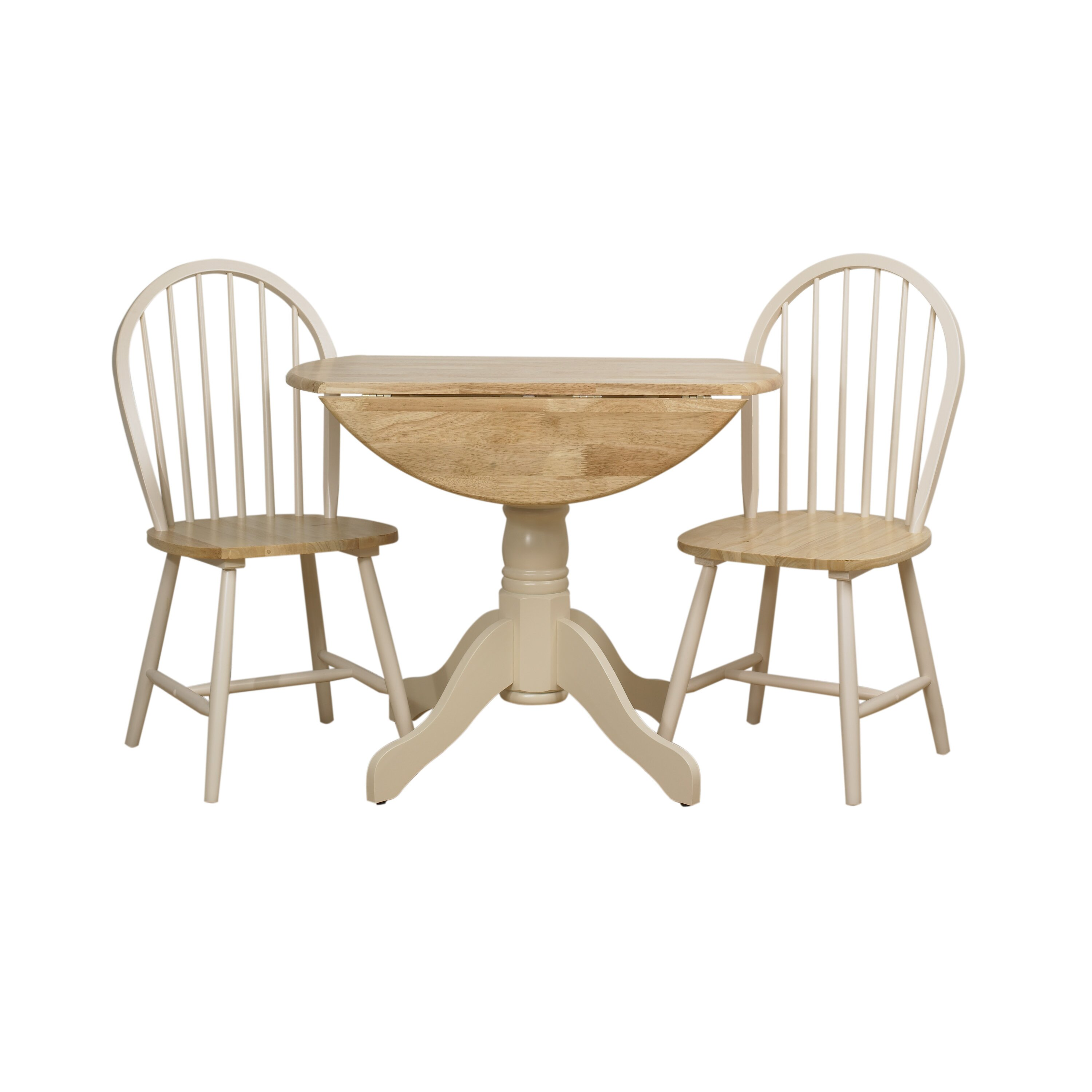 dining table and chairs wayfair images