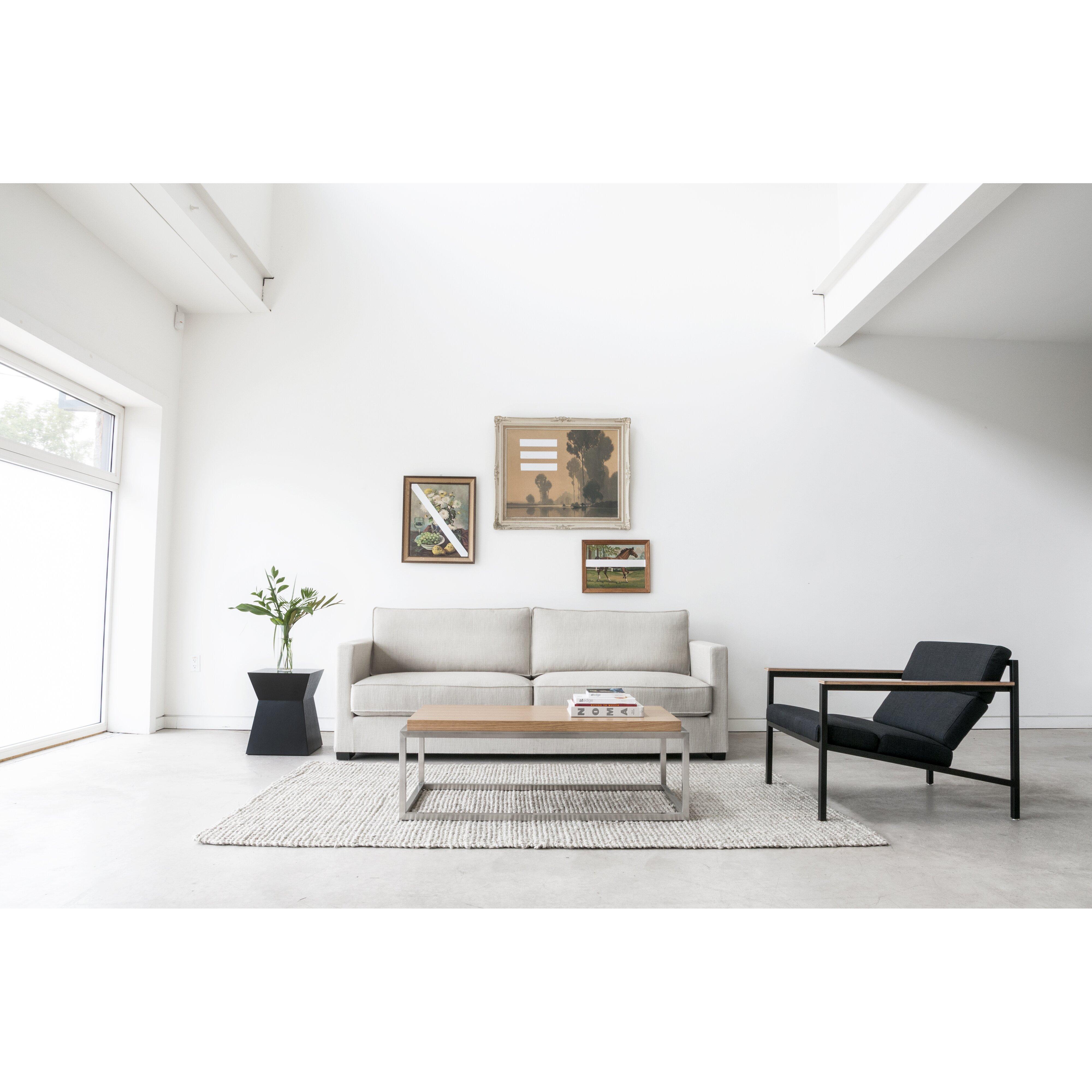Gus Modern Richmond Sofa