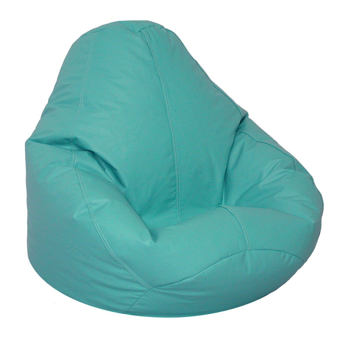 Elite Products Lifestyle Bean Bag Lounger Amp Reviews Wayfair
