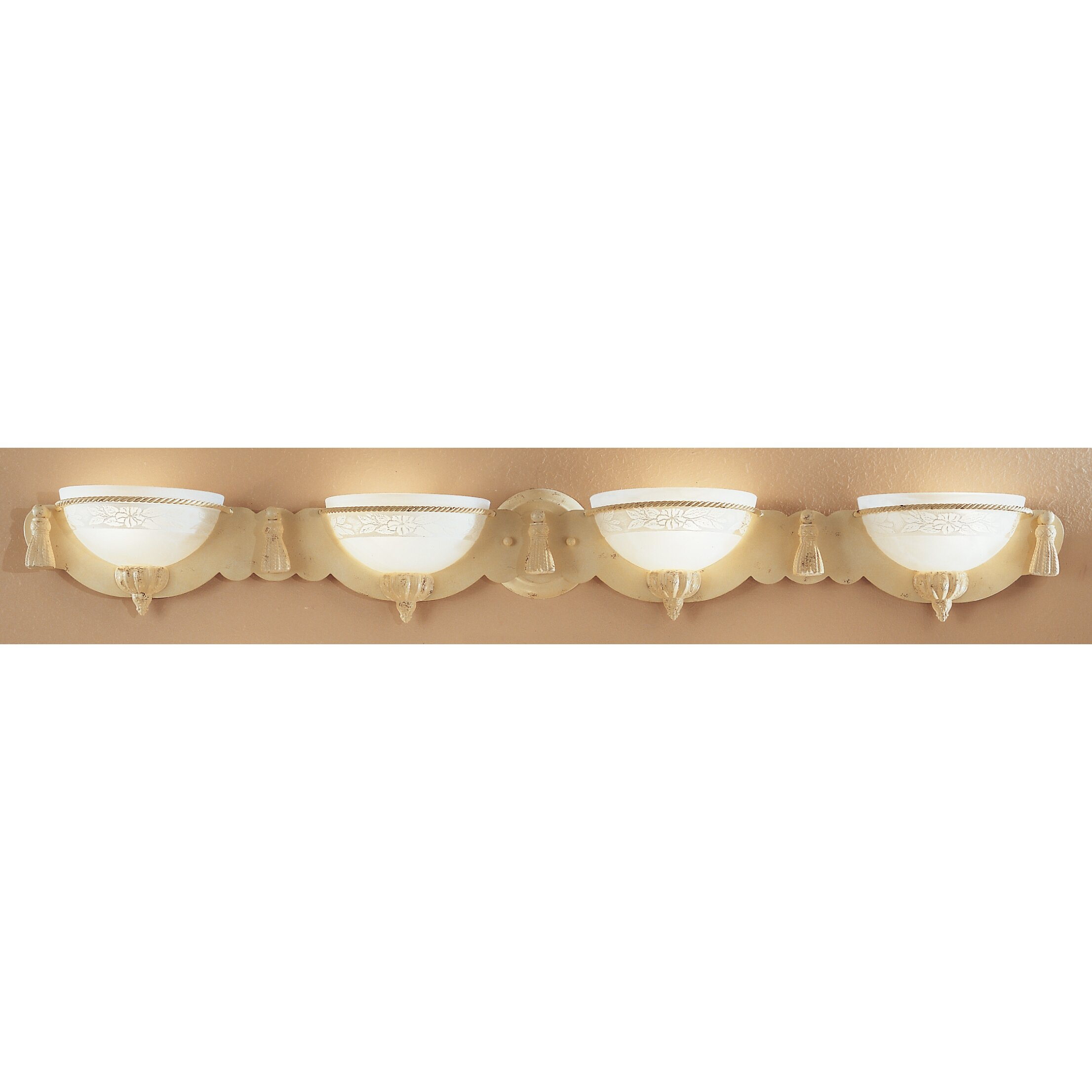 Excellent This Flexible Rope Lighting Can Be Used Anywhere You Need Decorative Lighting Its Ideal For Cove Or Cabinet Lighting, Illuminating Handrails, Toe Kick Areas In The Bath Or Kitchen And More 1 Inch Bulb Spacing With A Bulb Life Of 25,000