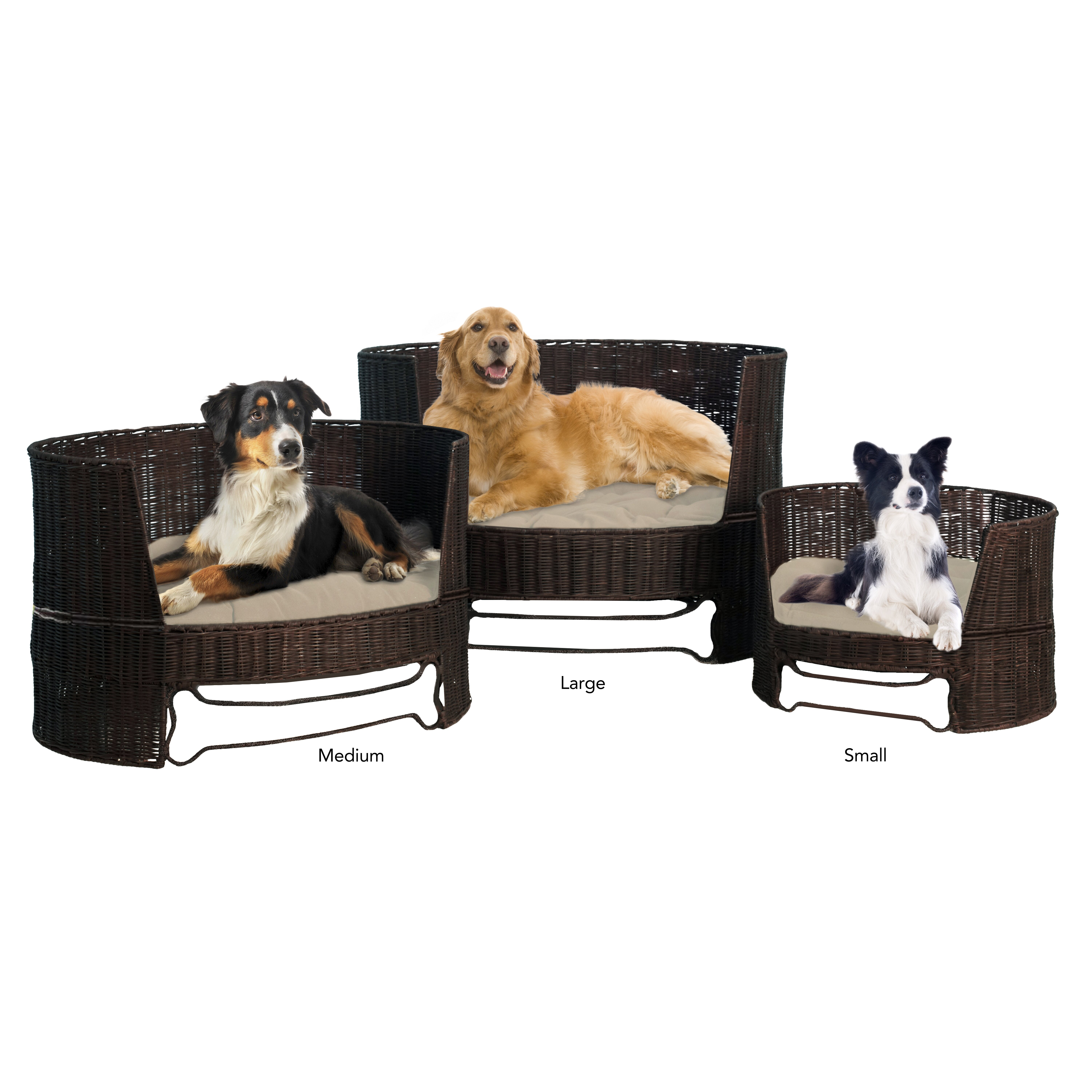 Outdoor furniture buy outdoor outdoor daybed cushions australia