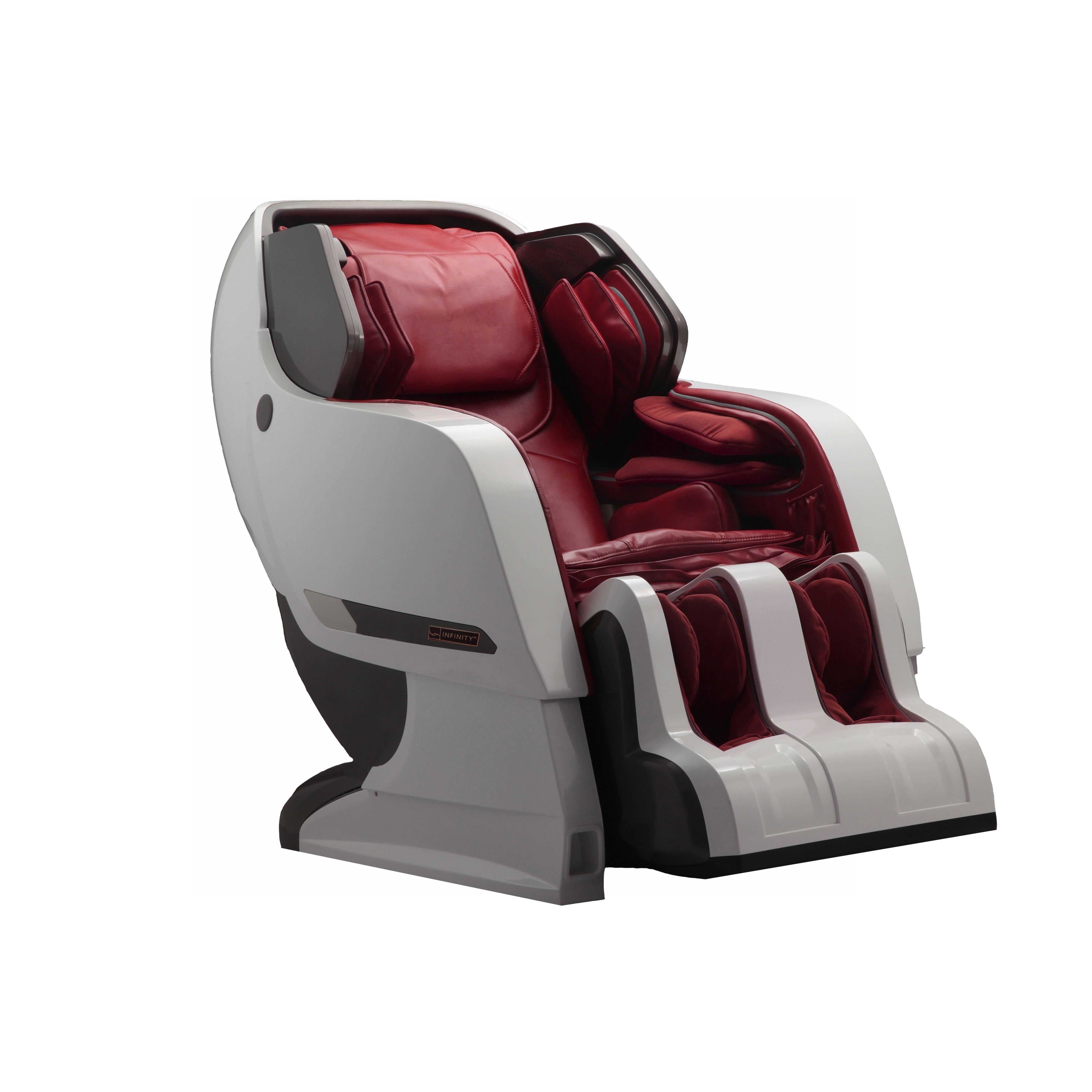 Fresh Earthlite Massage Chair Best