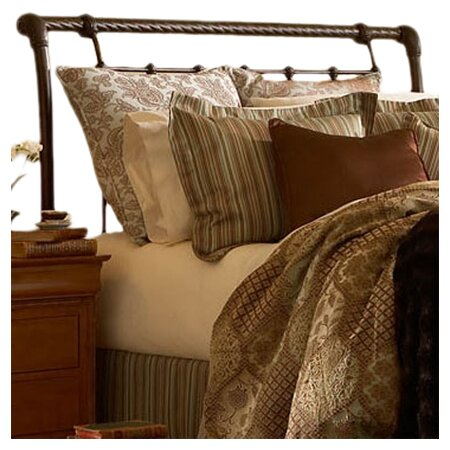 Reviews On Legion Sleigh Bed