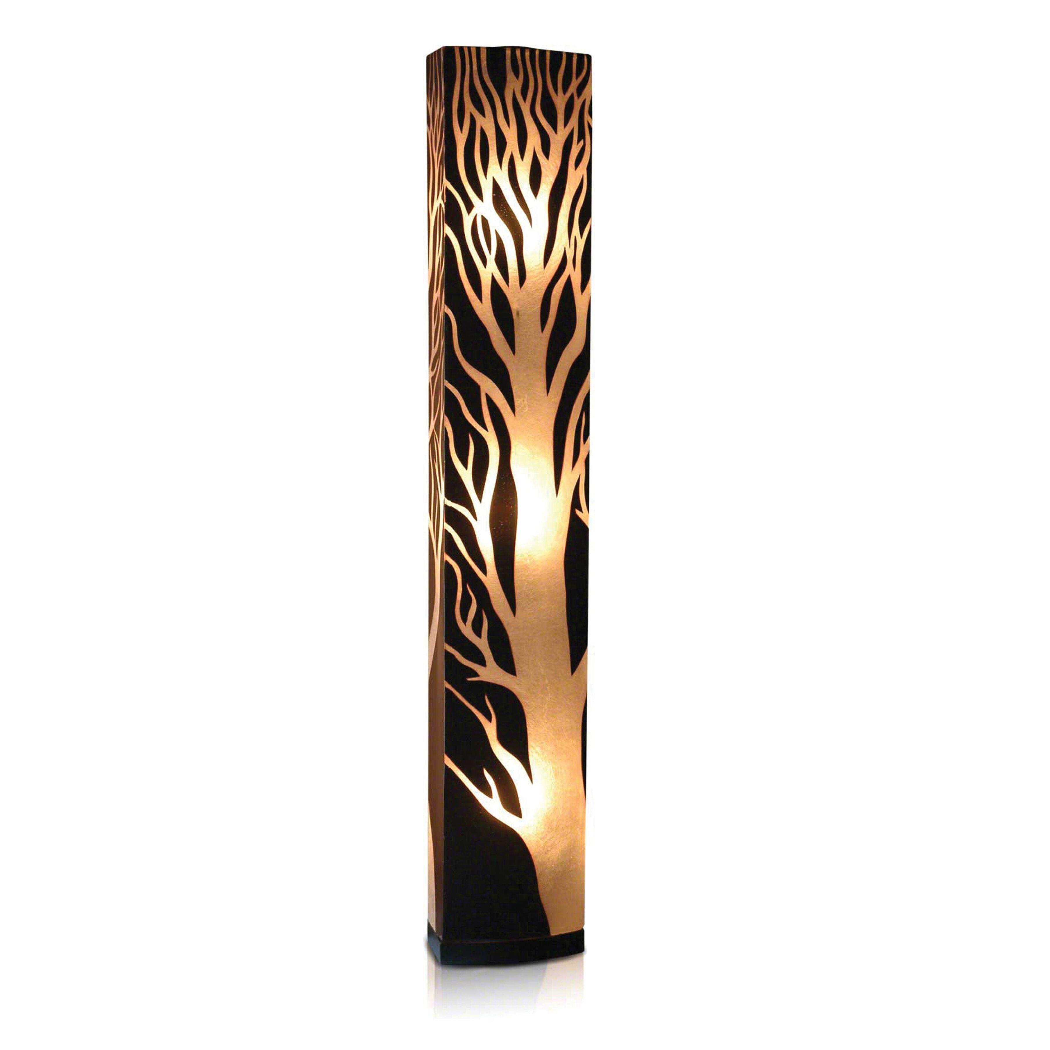 Tree 164cm Floor Lamp