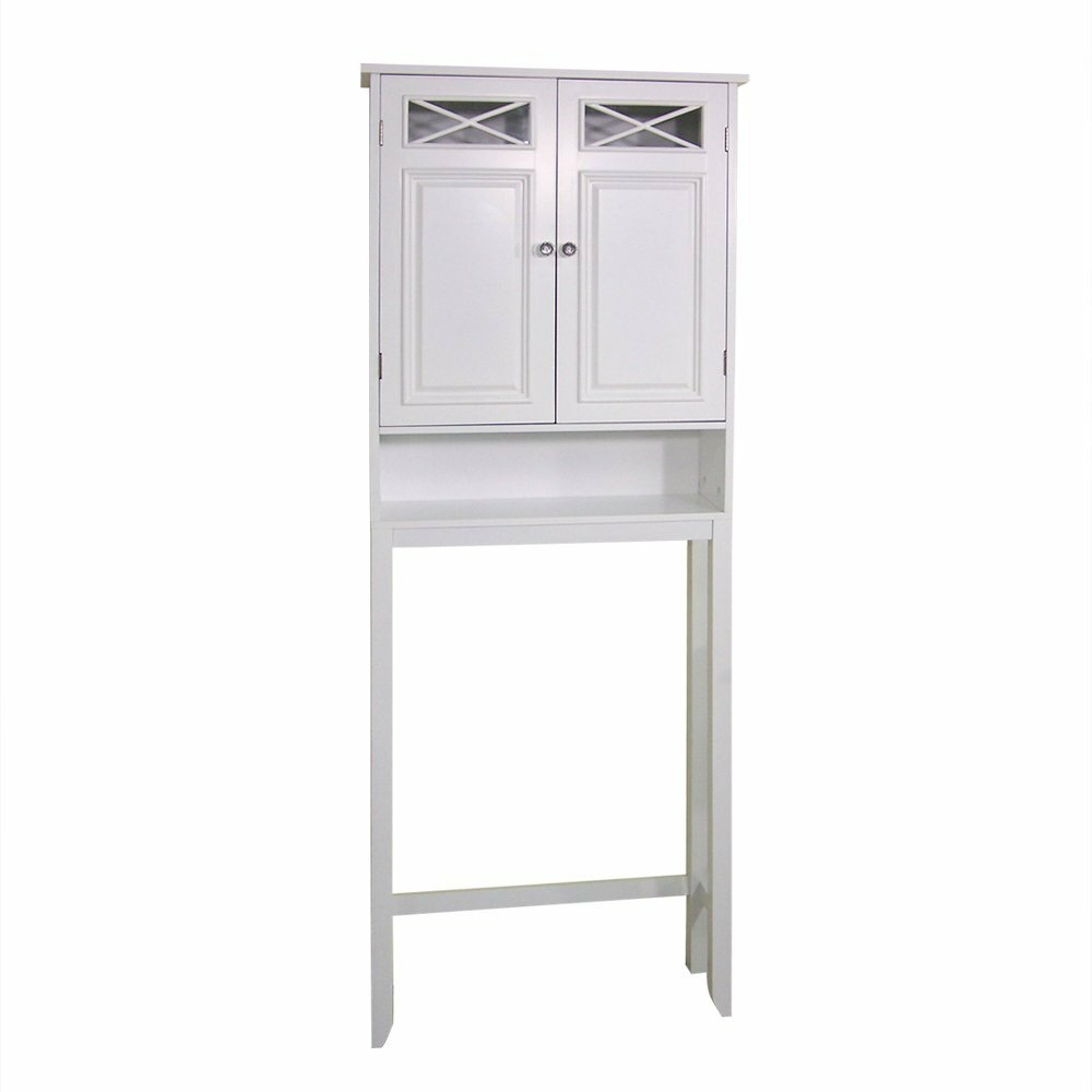 darby home co coddington 25 x 68 free standing over the