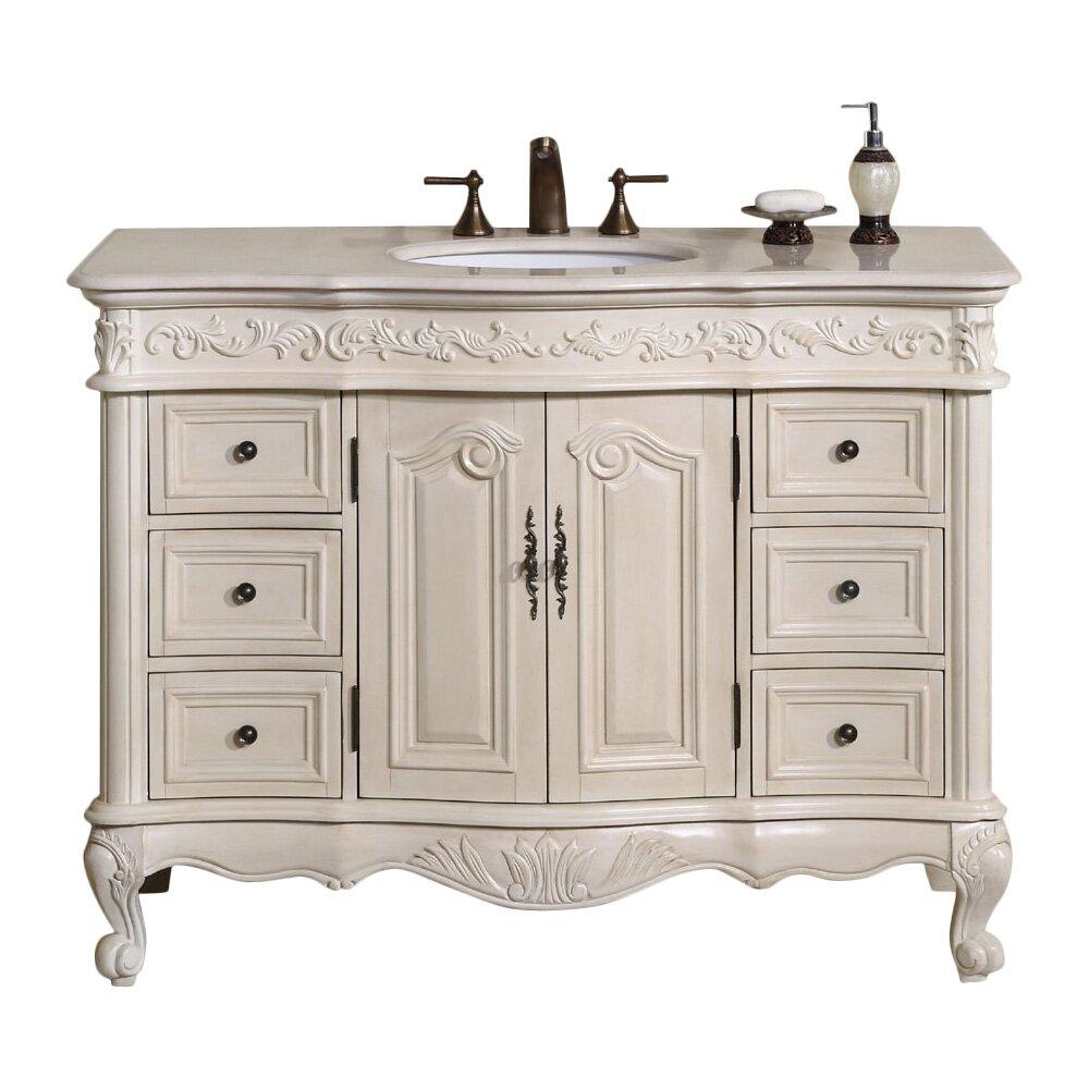 filename - Wayfair Bathroom Vanity
