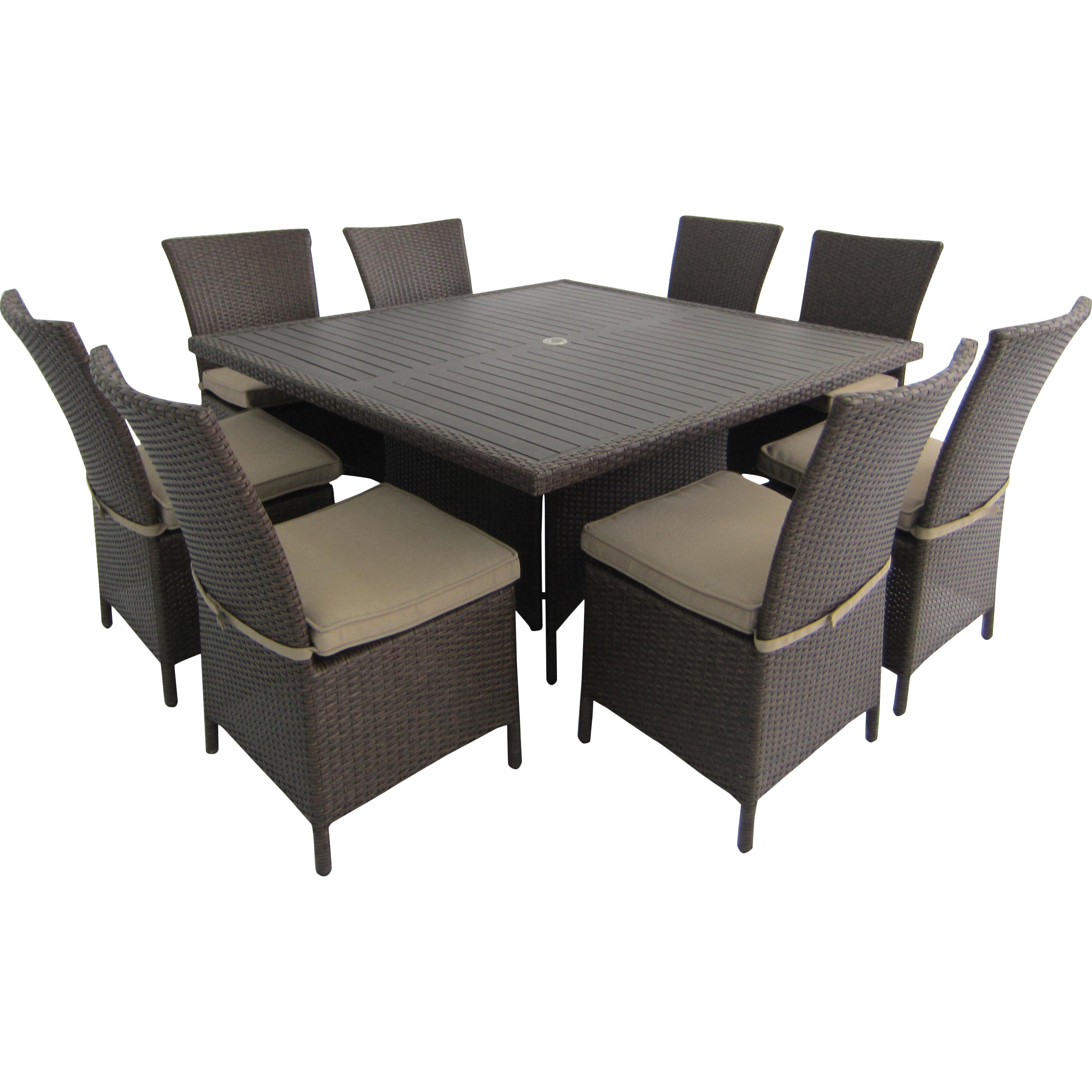 Costco Ca Dining Room Chairs Tennsatcom .