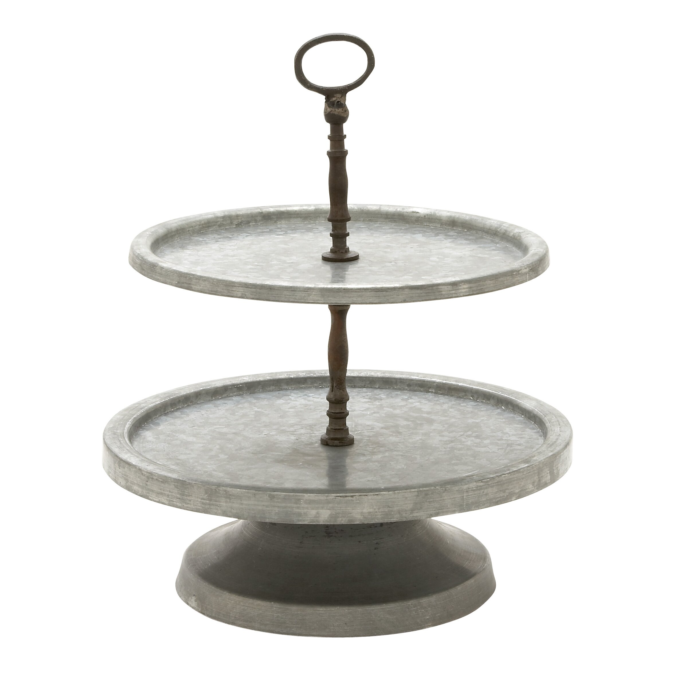 Tier Cake Stand For Sale
