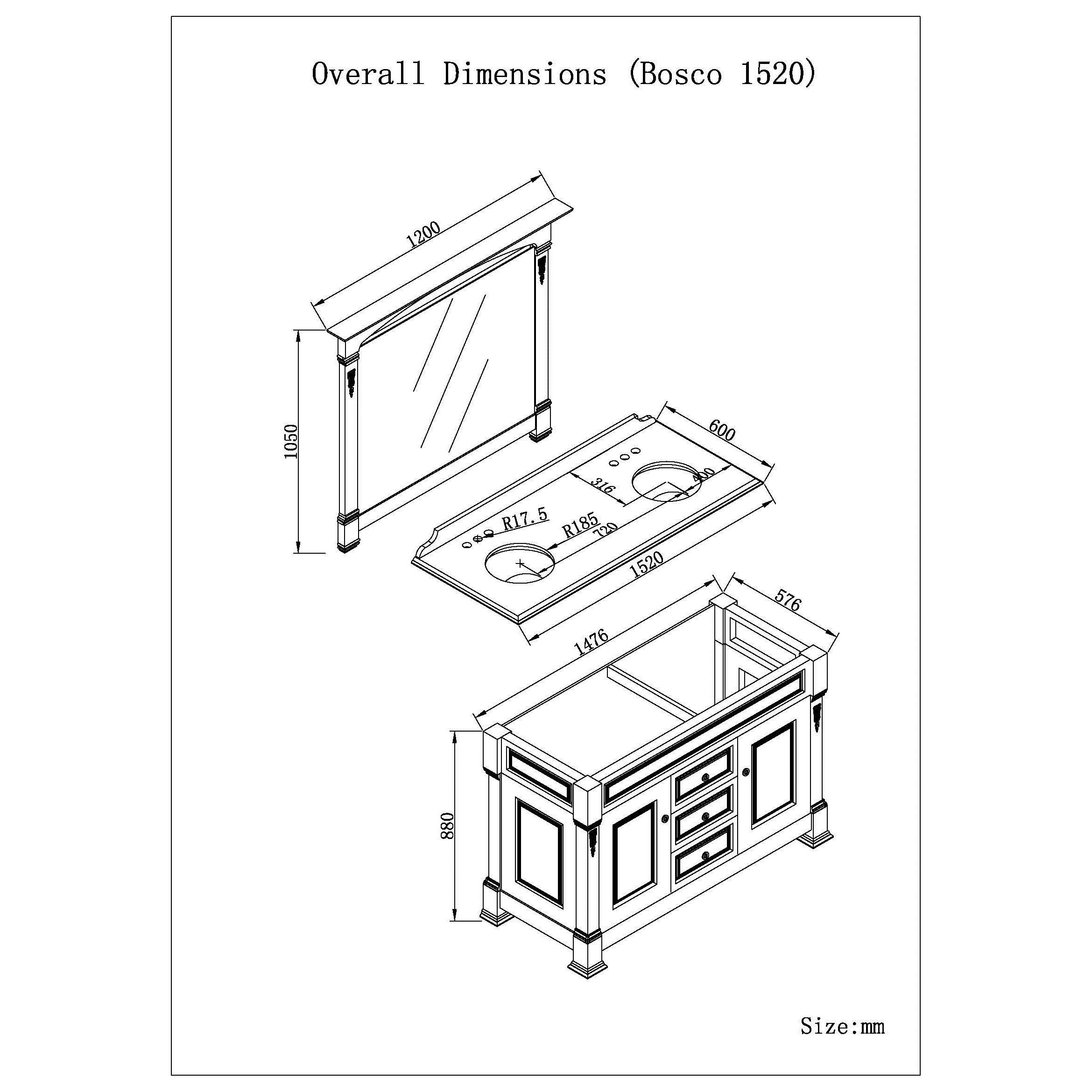 Wiring A Doorbell Transformer Diagram Uk Solidfonts - Wiring diagram doorbell transformer