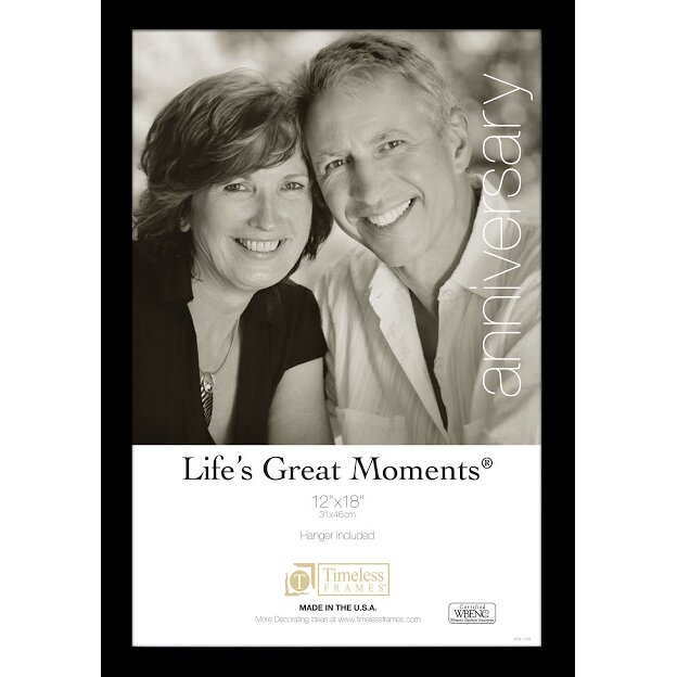 Life S Great Moments Picture Frame Wayfair